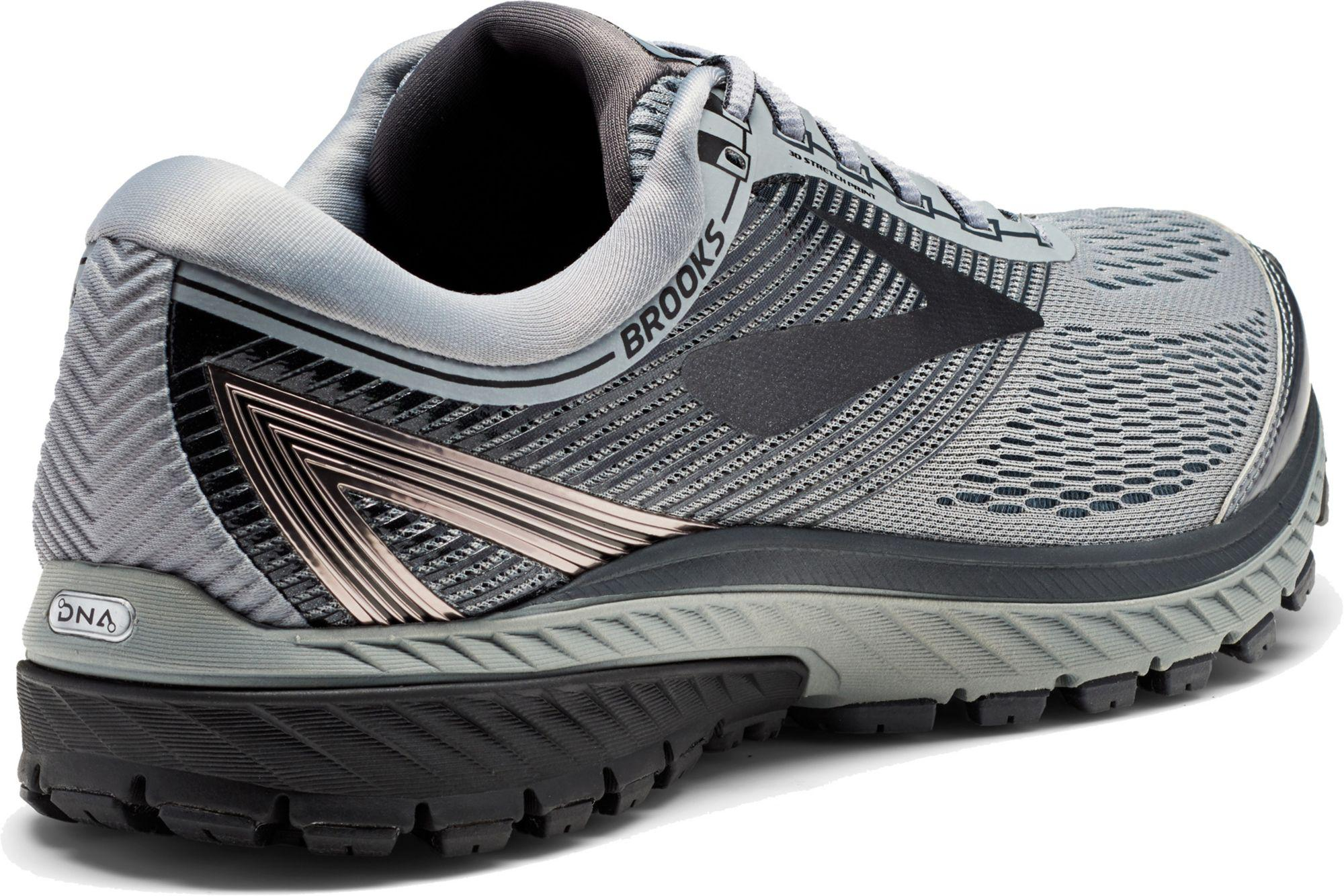 3b35ab391c7 Brooks - Multicolor Ghost 10 Running Shoes for Men - Lyst