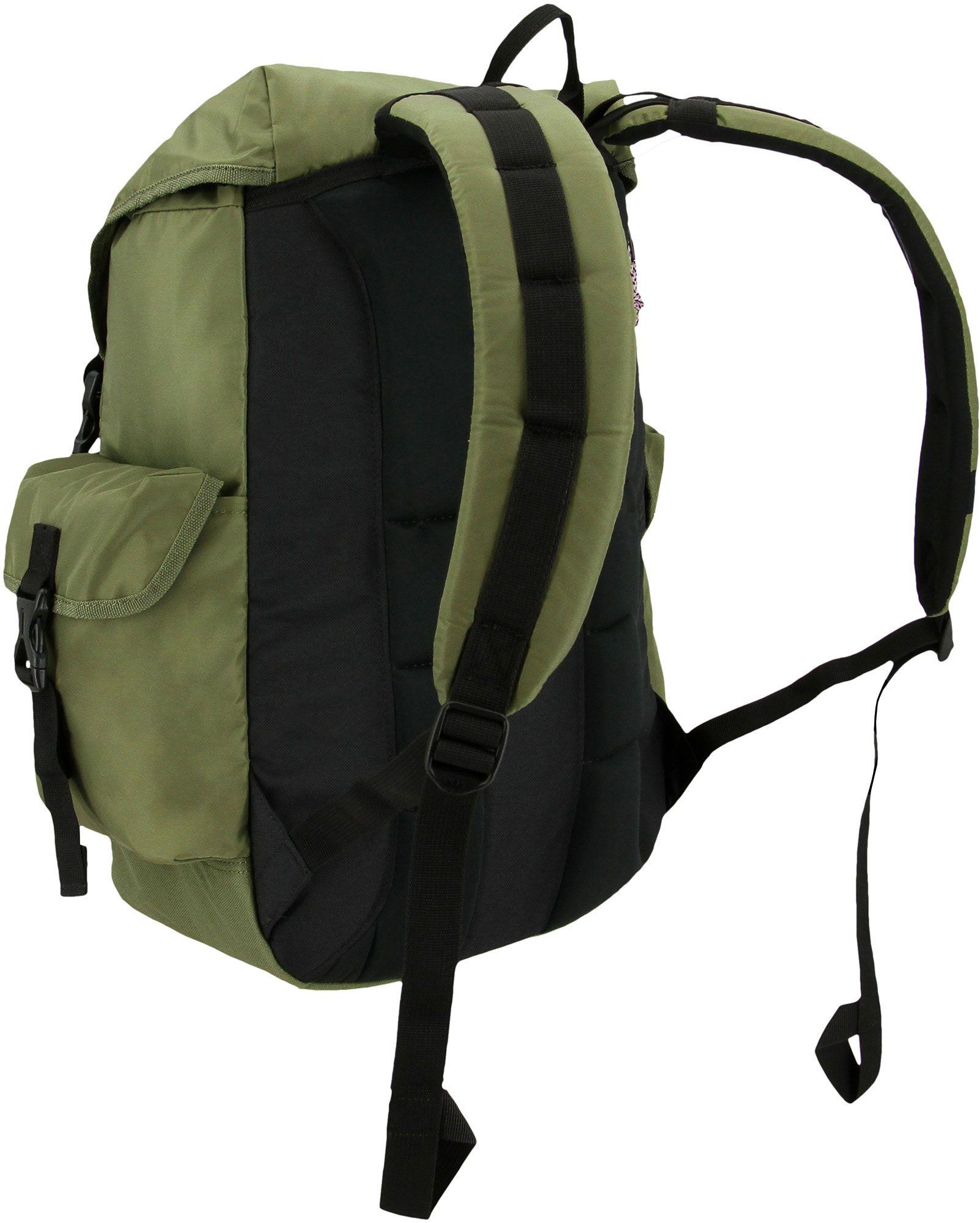 4d5247b633b Lyst - adidas Originals Urban Utility Backpack for Men