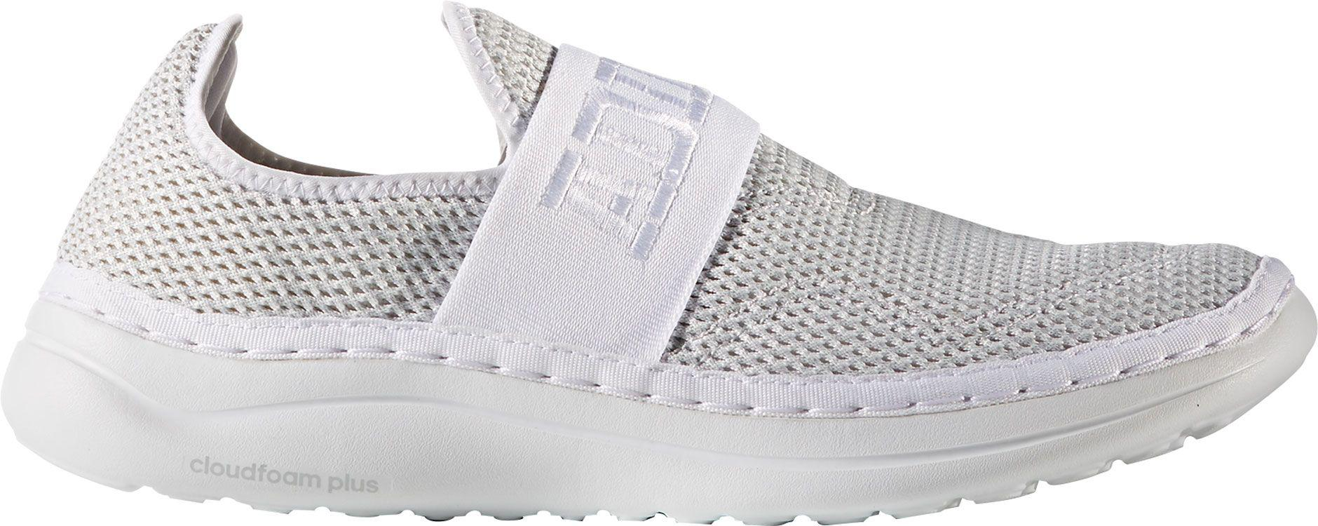 Lyst - adidas Cloudfoam Plus Zen Recovery Shoes for Men b5da01a8f