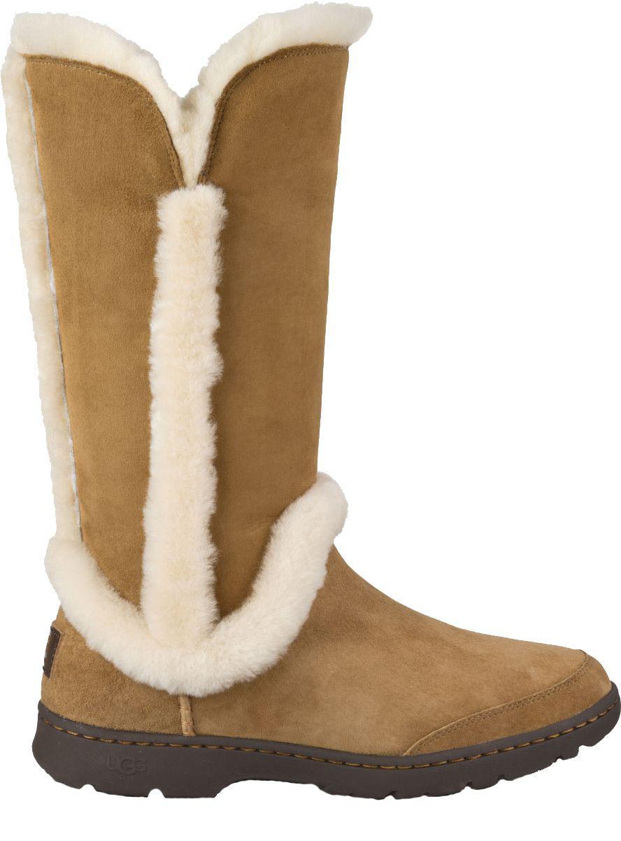 114103e50b6 low price ugg australia winter boots d7786 19bb7