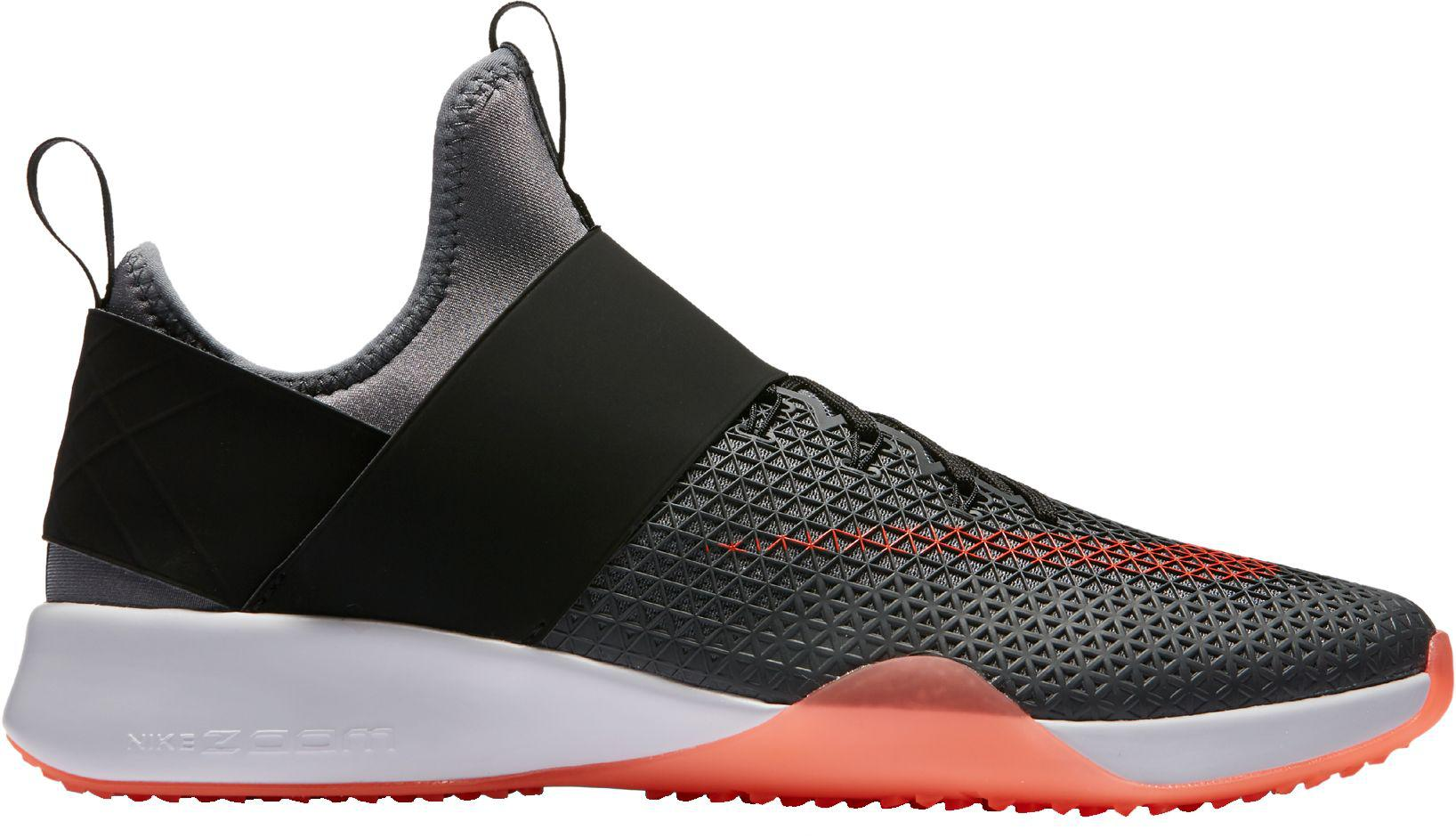 9c46c41a49bea2 Nike - Multicolor Air Zoom Strong Training Shoes for Men - Lyst