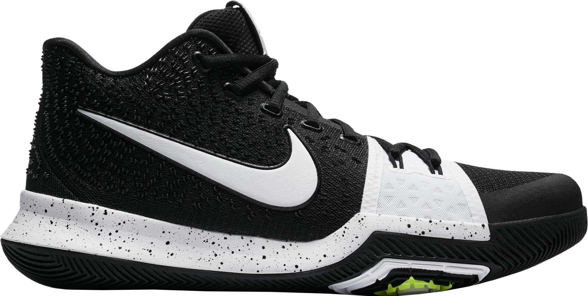 watch 06e0c 6fbd1 where can i buy nike kyrie 1 dicks sporting goods dc954 982c8