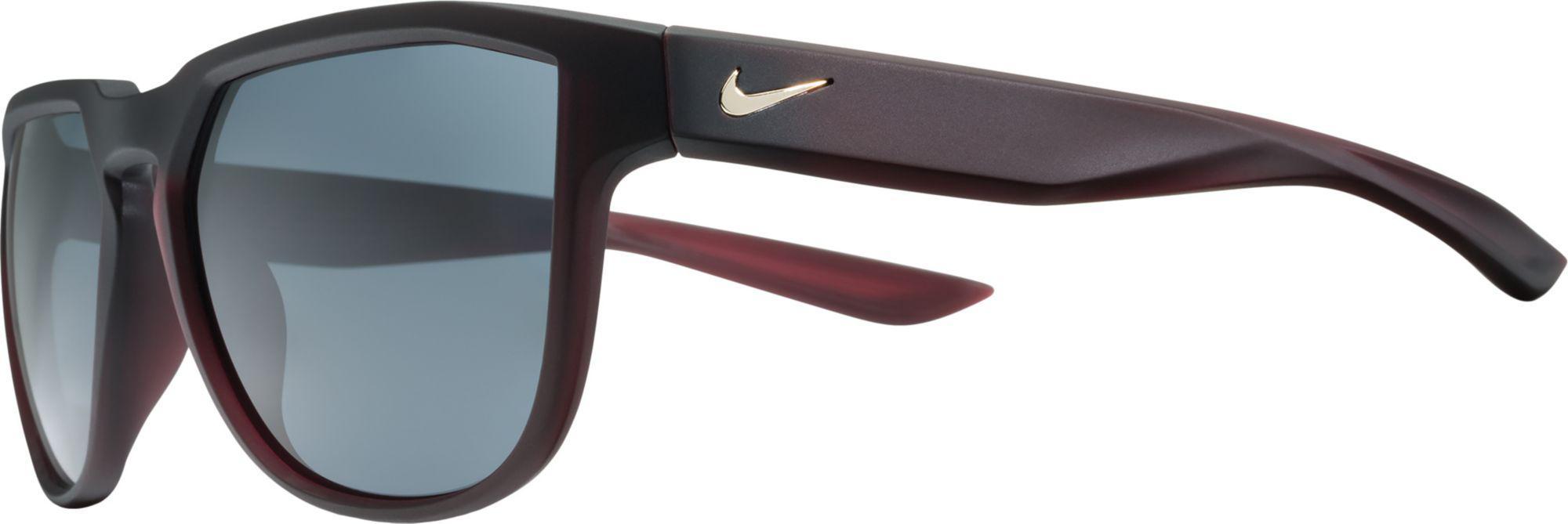 f513ba8de27 Lyst - Nike Fly Swift Sunglasses for Men