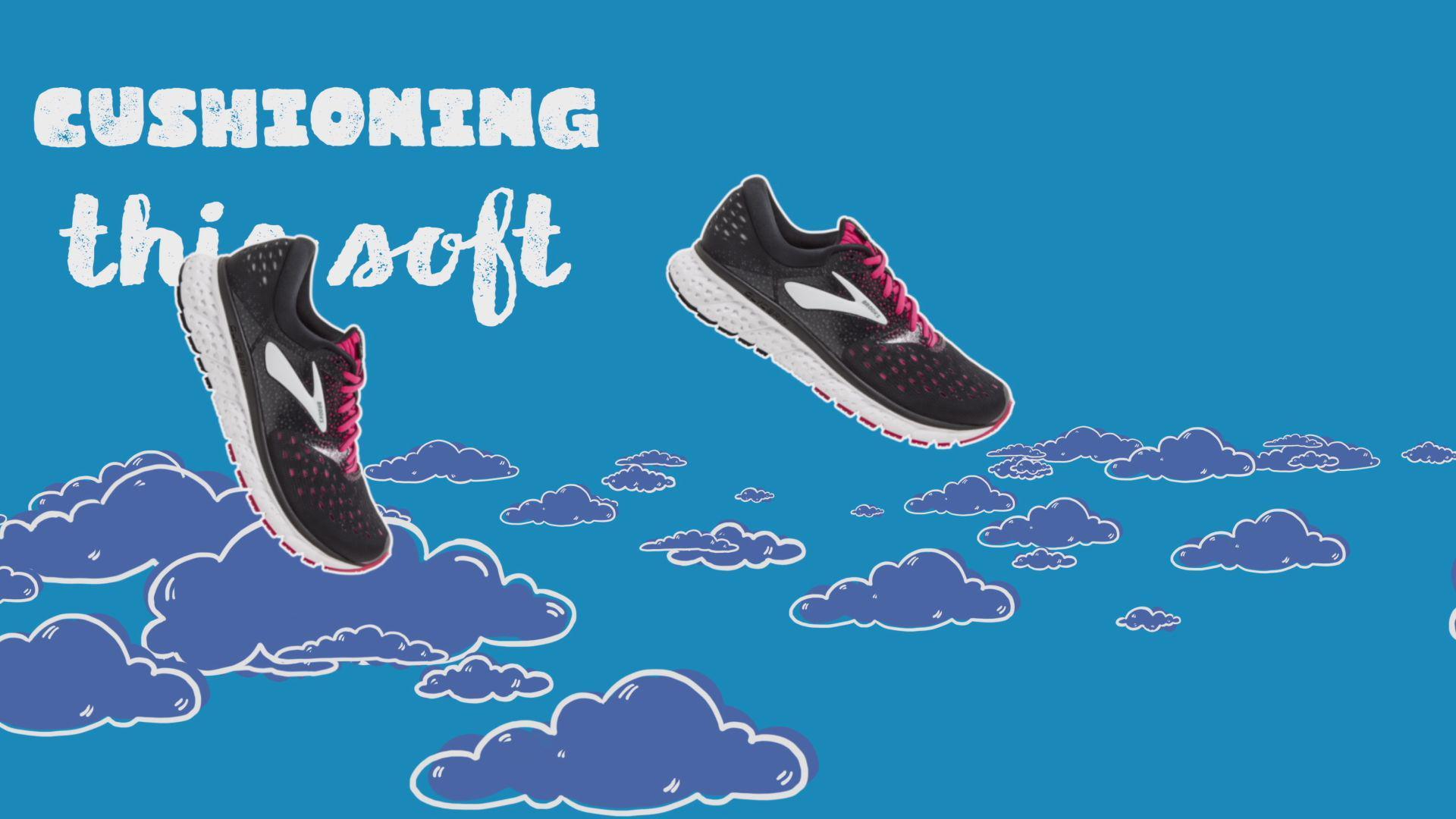 757b27b43c4b Brooks - Multicolor Glycerin 16 Running Shoes for Men - Lyst