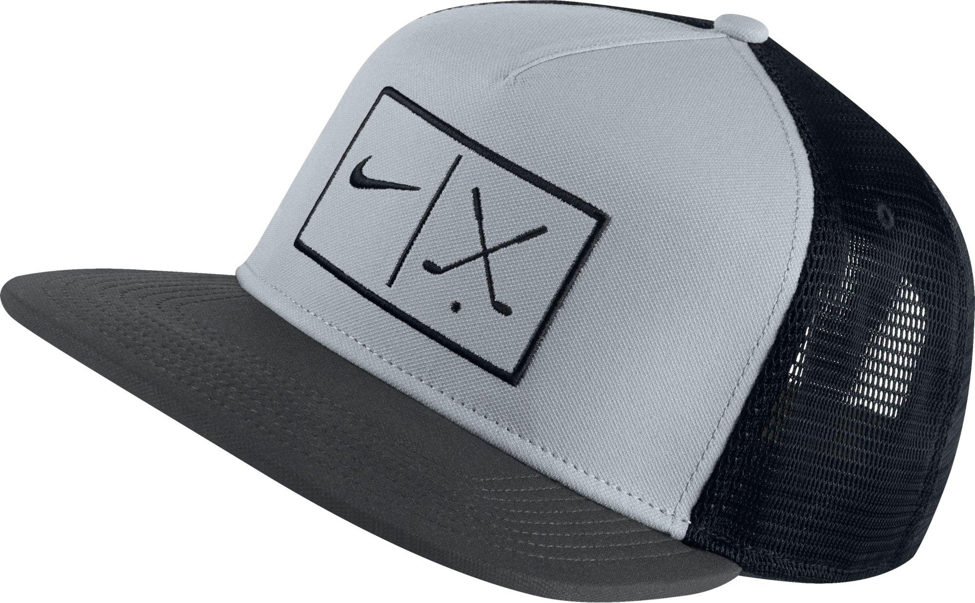f971570f Nike - Multicolor True Novelty Golf Hat for Men - Lyst
