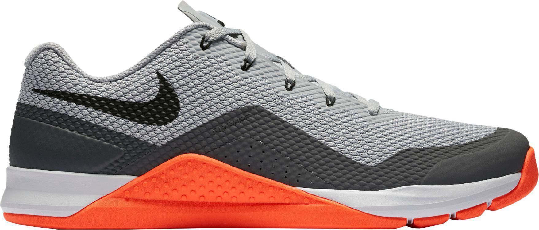 f6ada1eb51e Lyst - Nike Metcon Repper Dsx Training Shoes in Gray for Men