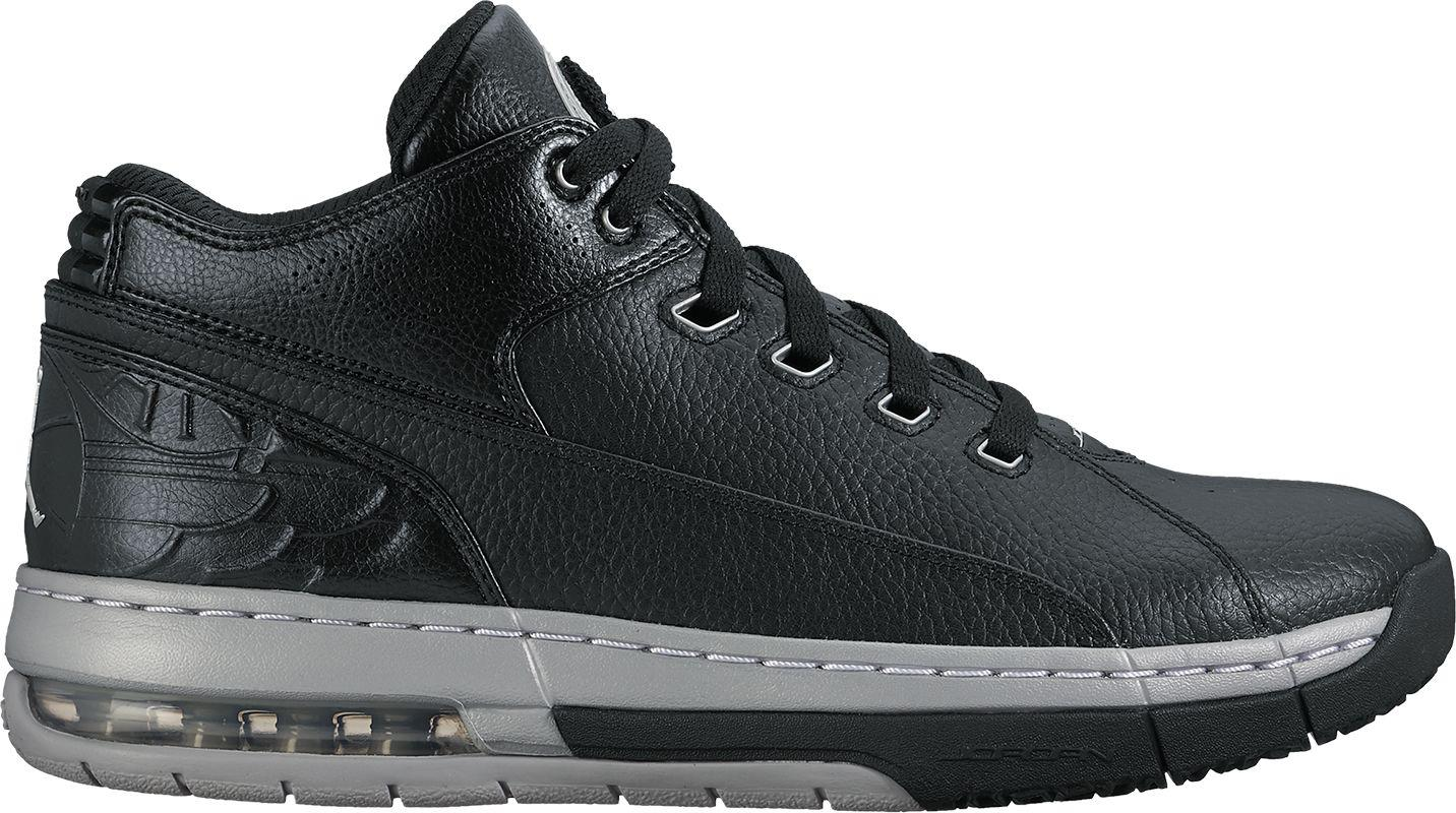 new arrival e7fd7 79a3a Lyst - Nike Ol school Low Basketball Shoes in Black for Men