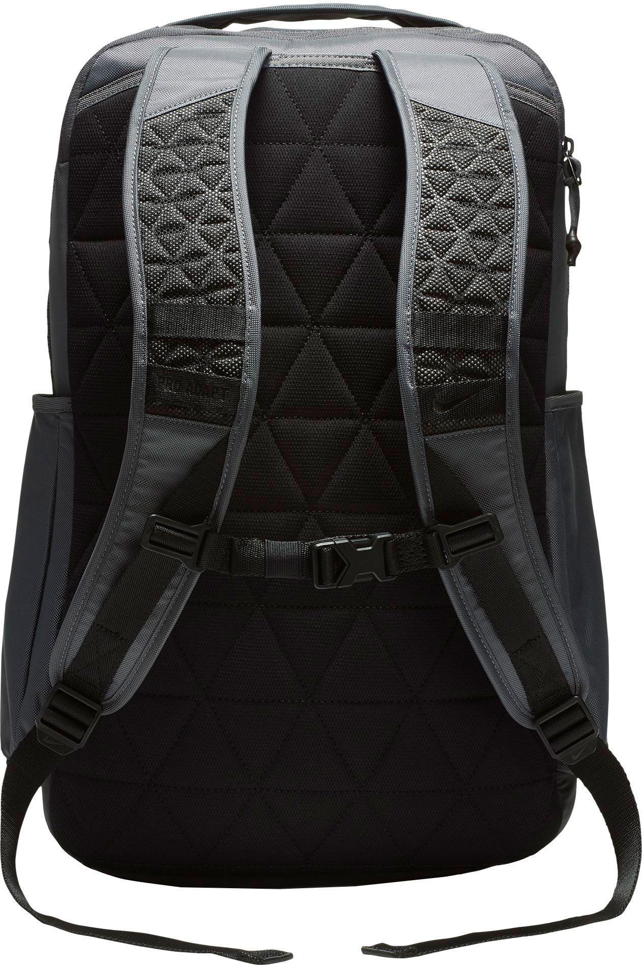 Nike - Black Vapor Power 2.0 Training Backpack for Men - Lyst. View  fullscreen 8ef82ff9953ad