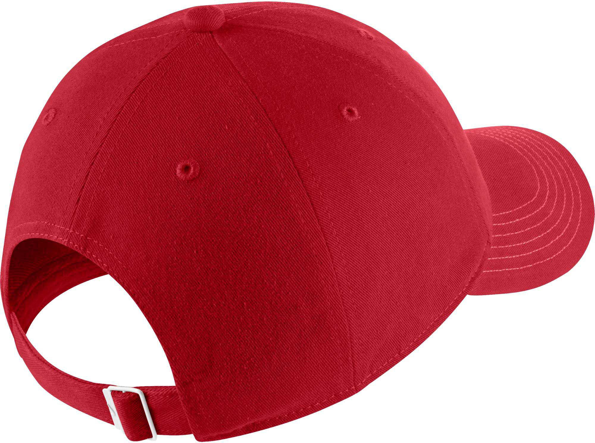 c068745b88b57 Lyst - Nike Oys  Americana Cap in Red for Men