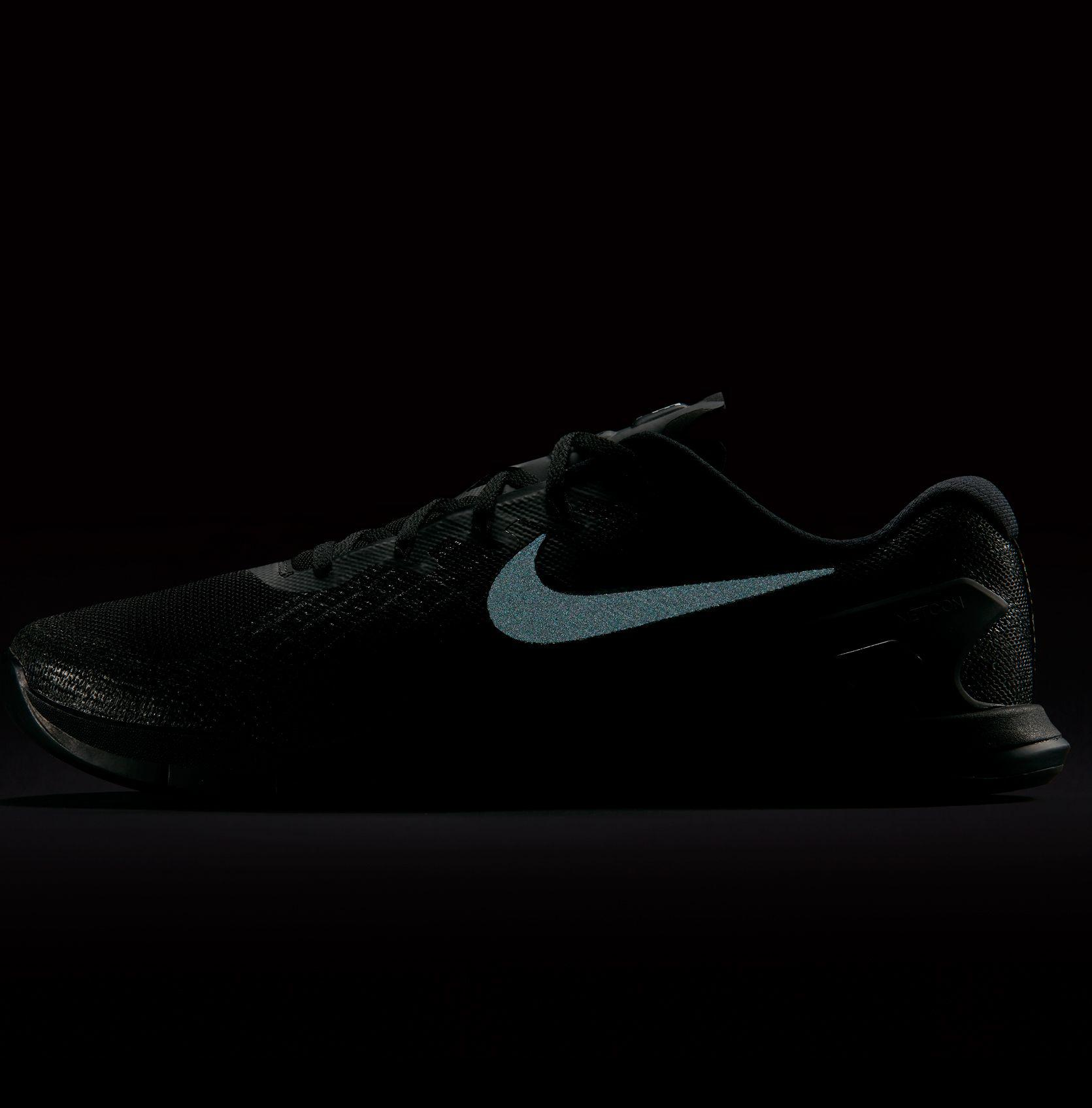 85b96d385be Lyst - Nike Metcon 3 Training Shoes in Black for Men