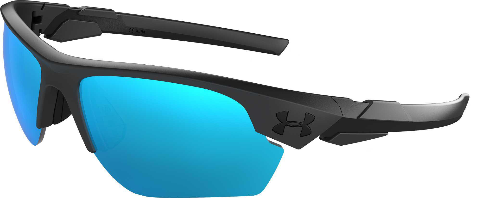 057a4bcc1d22 Polarized Or Non Polarized Sunglasses For Baseball - Shabooms