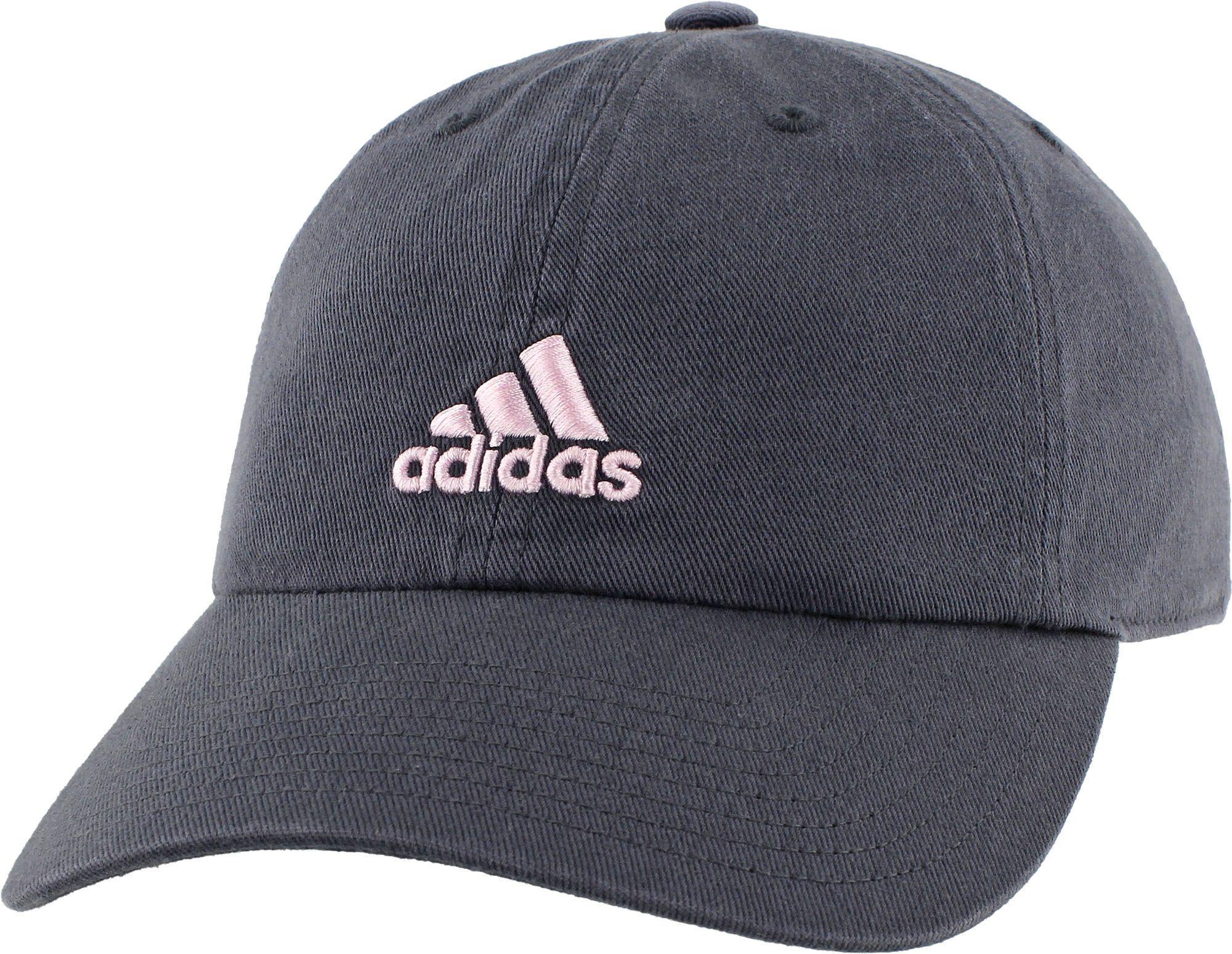 1a37b4ea086 adidas. Women s Saturday Hat