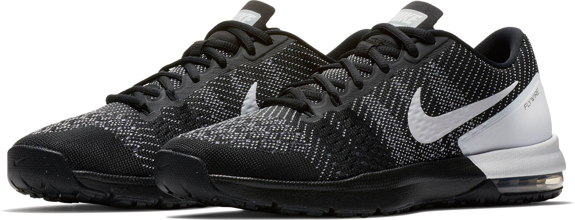8cd3526930 Lyst - Nike Air Max Typha Training Shoes in Black for Men