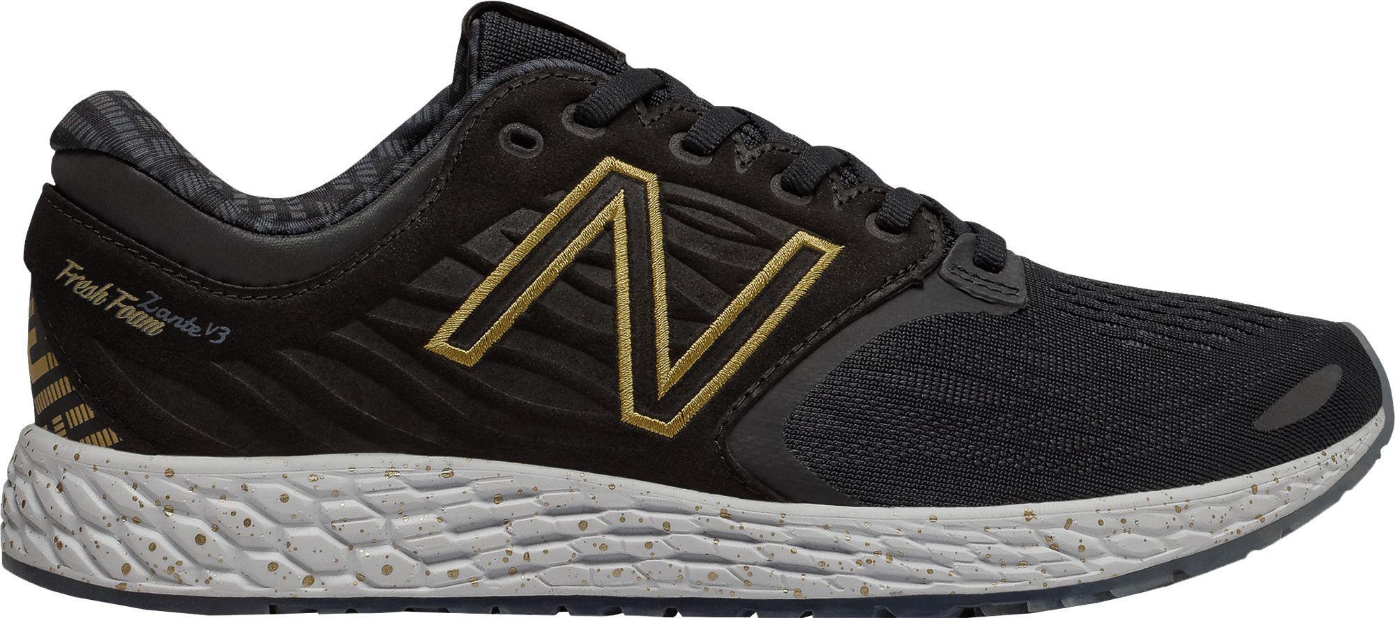 7ecf44667c27a ... czech lyst new balance fresh foam zante v3 nyc marathon running shoes  in a9482 9ee0f ...