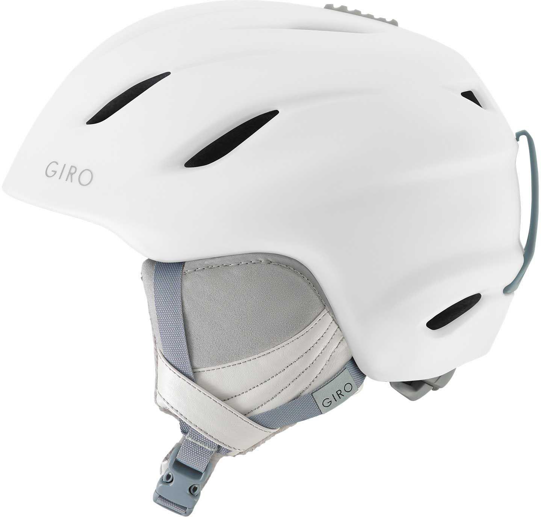 c63cdbed0f2 Lyst - Giro Era Snow Helmet in White for Men