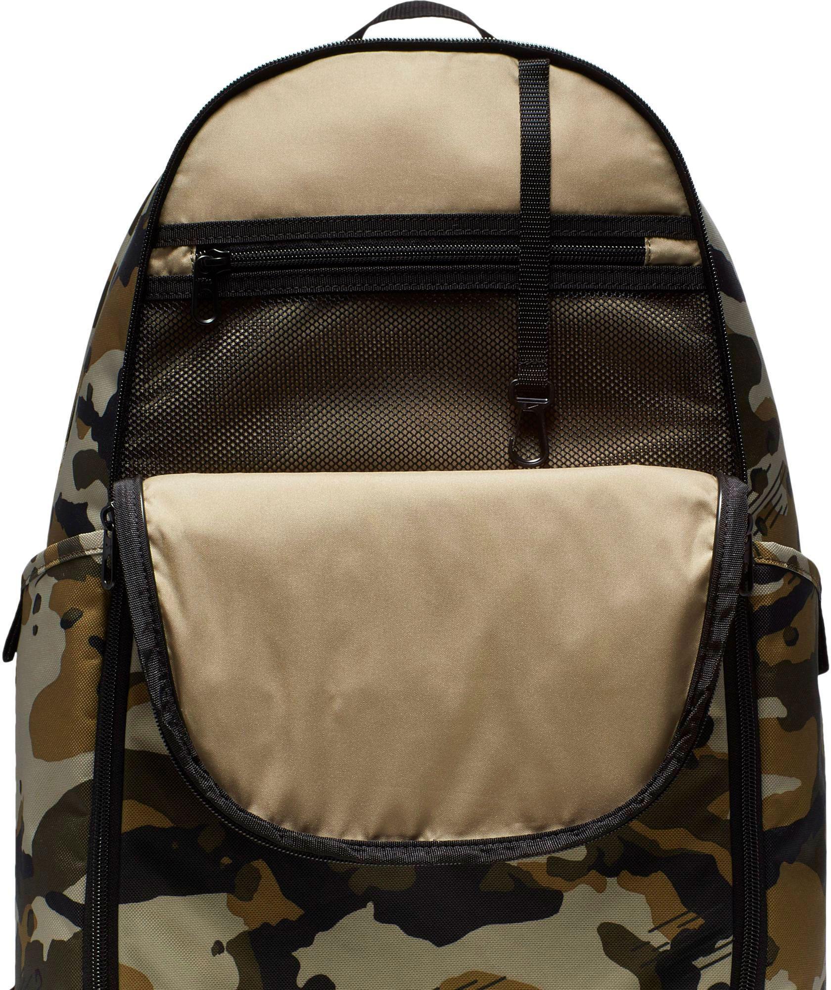 a68db9d53782 Nike - Multicolor Rasilia Xl Training Backpack - Lyst. View fullscreen
