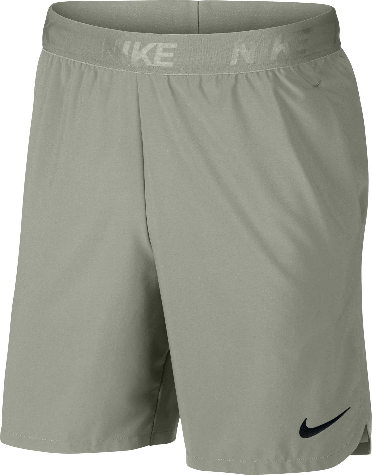6383b1d2c3290 Lyst - Nike Flex Vent Max 2.0 Training Shorts in Green for Men
