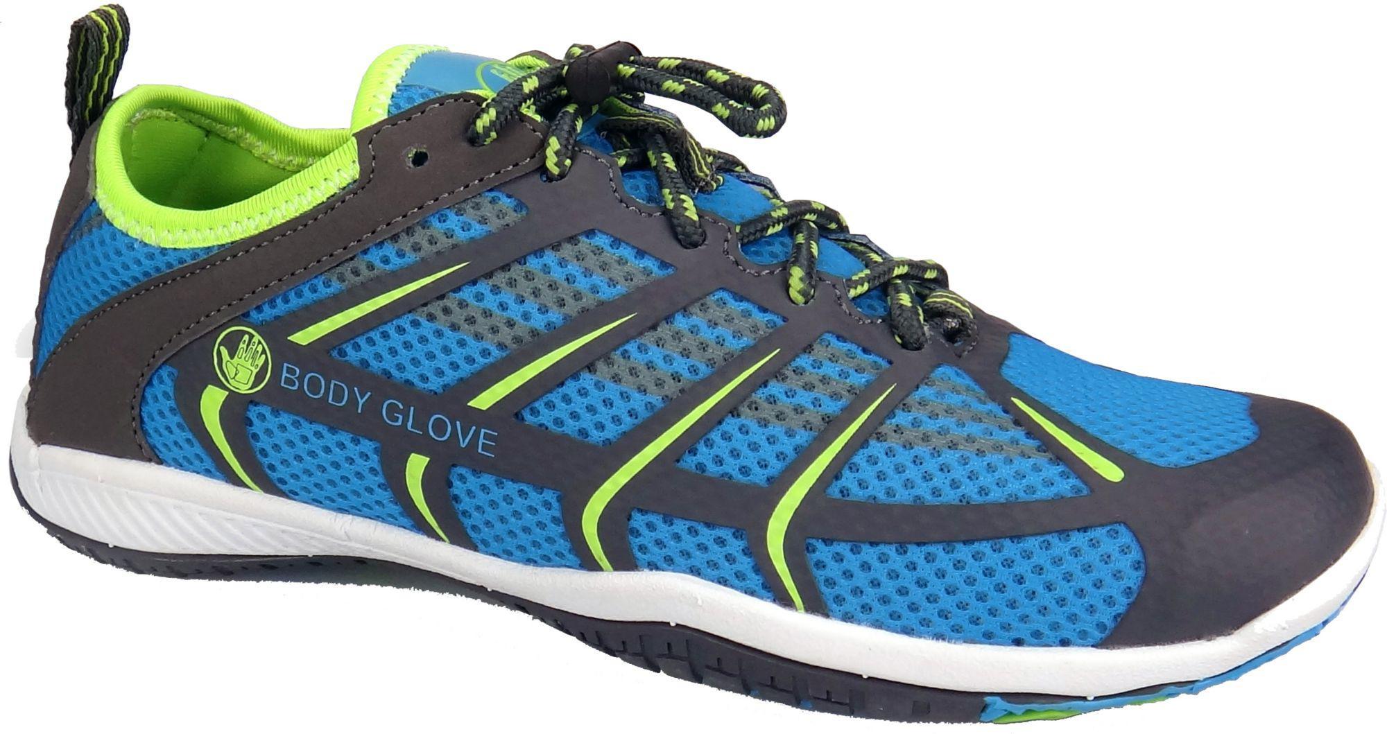 ebac66b5859c Lyst - Body Glove Dynamo Rapid Water Shoes in Blue
