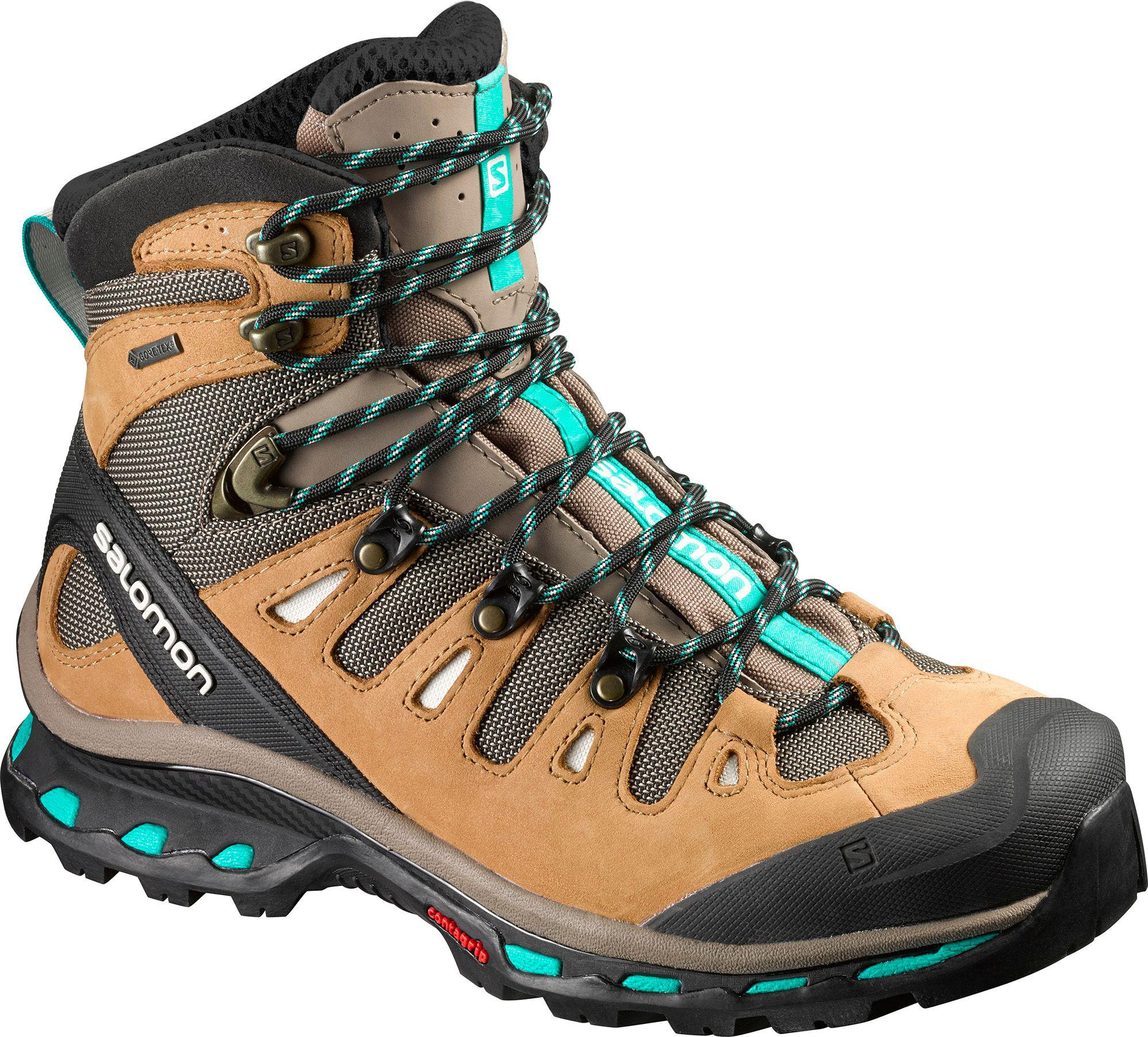 1a8b623ca89c Salomon Waterproof Hiking Shoes - Wallpaper HD Shoes Hbthenextwave.Org