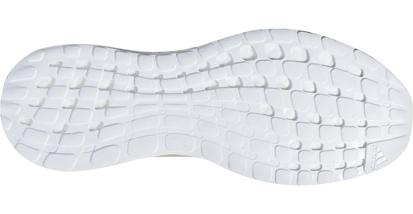 0da9c13dd127b Adidas - Multicolor Pureboost X Element Running Shoes - Lyst