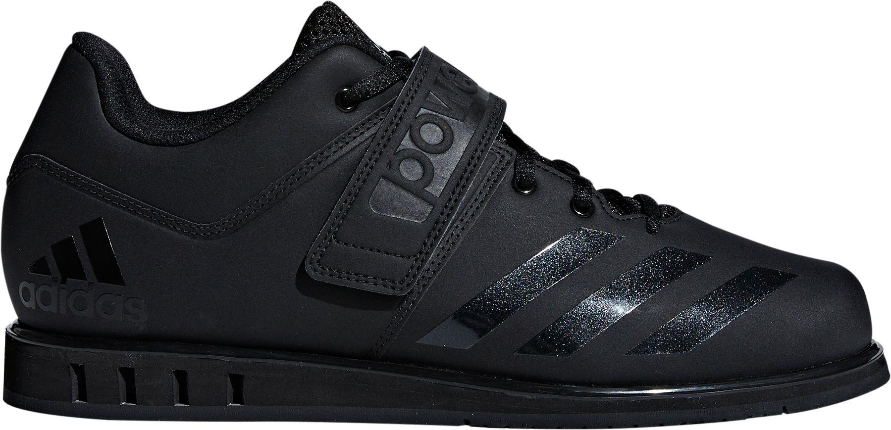 cf825d229357e adidas-BlackBlackBlack-Powerlift-31-Weightlifting-Shoes.jpeg