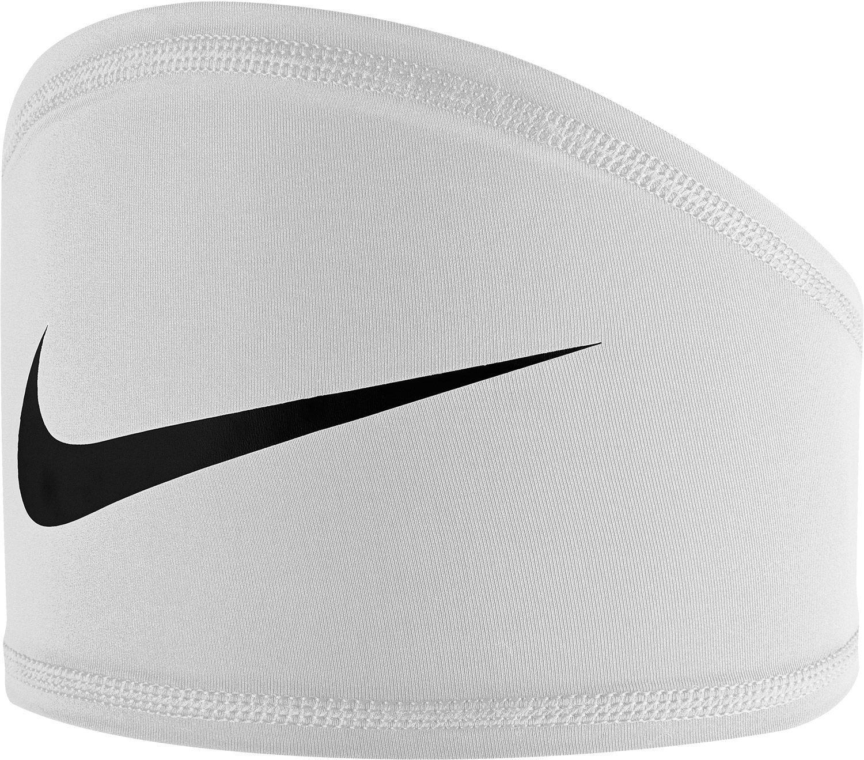5e37a75b8c4c9 Nike Pro Combat Skull Wrap 3.0 in White for Men - Lyst