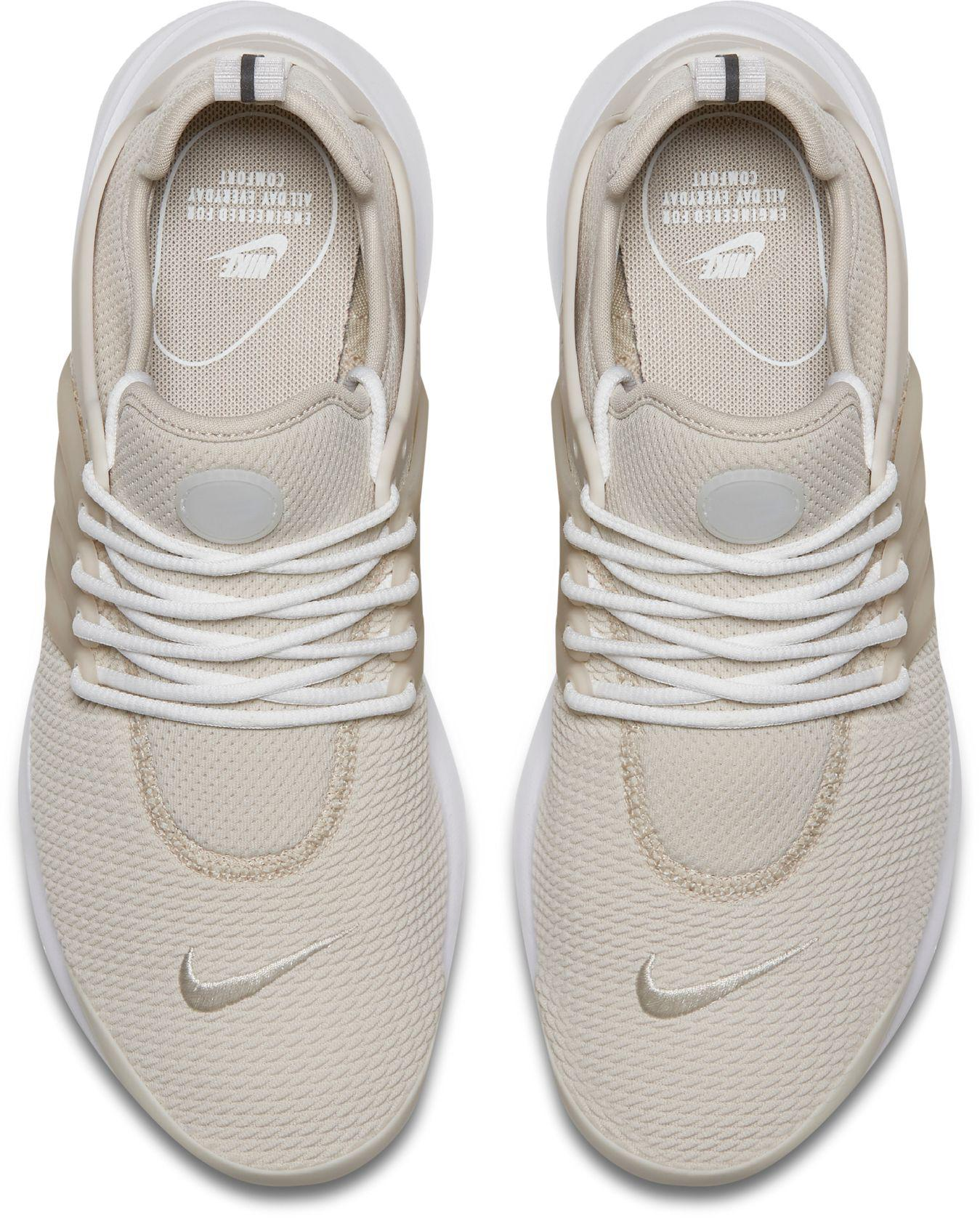 Nike - Multicolor Air Presto Shoes - Lyst 1b031438f515
