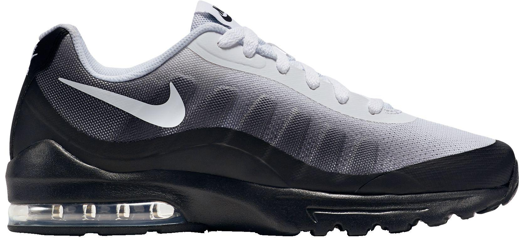 the best attitude d087e 43315 ... official store lyst nike air max invigor prt shoes in black for men  6a289 20125