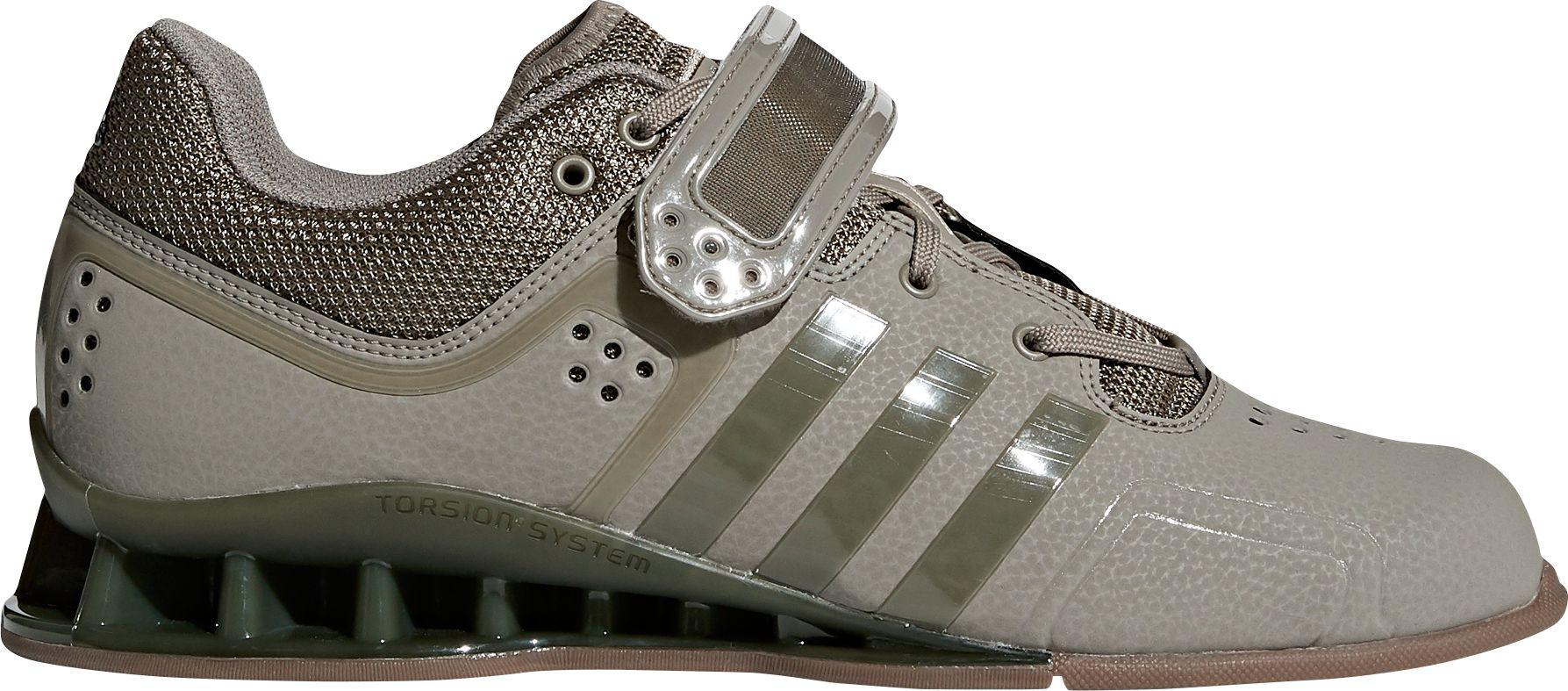 099c2494fd92f Adidas - Multicolor Adipower Weightlift Training Shoes for Men - Lyst