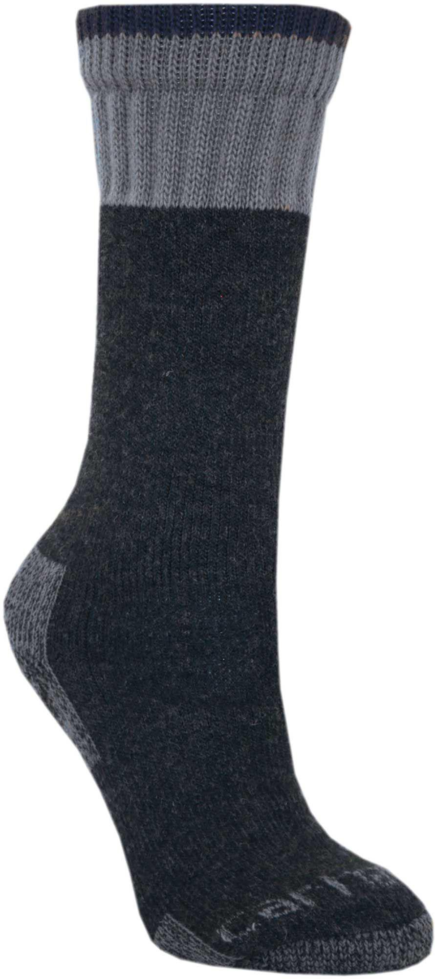 88cd714468b1c Lyst - Carhartt Cold Weather Boot Socks in Blue for Men