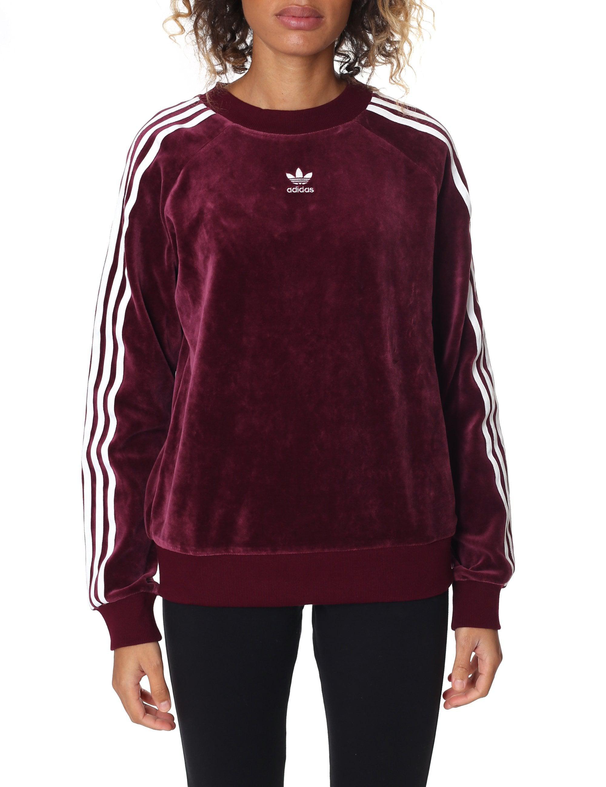f597528df9de Gallery. Previously sold at  Diffusion · Women s Logo Sweatshirts ...