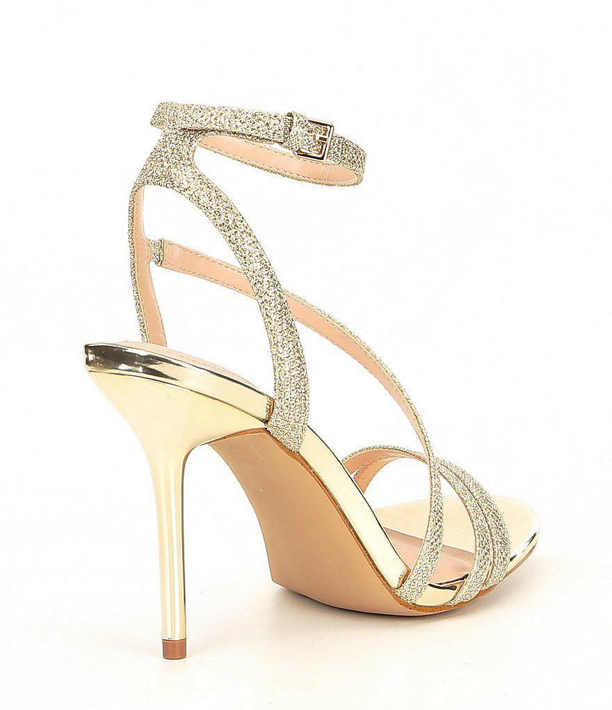 Elelawiel Ankle Strap Dress Sandals pa5B0HoLg