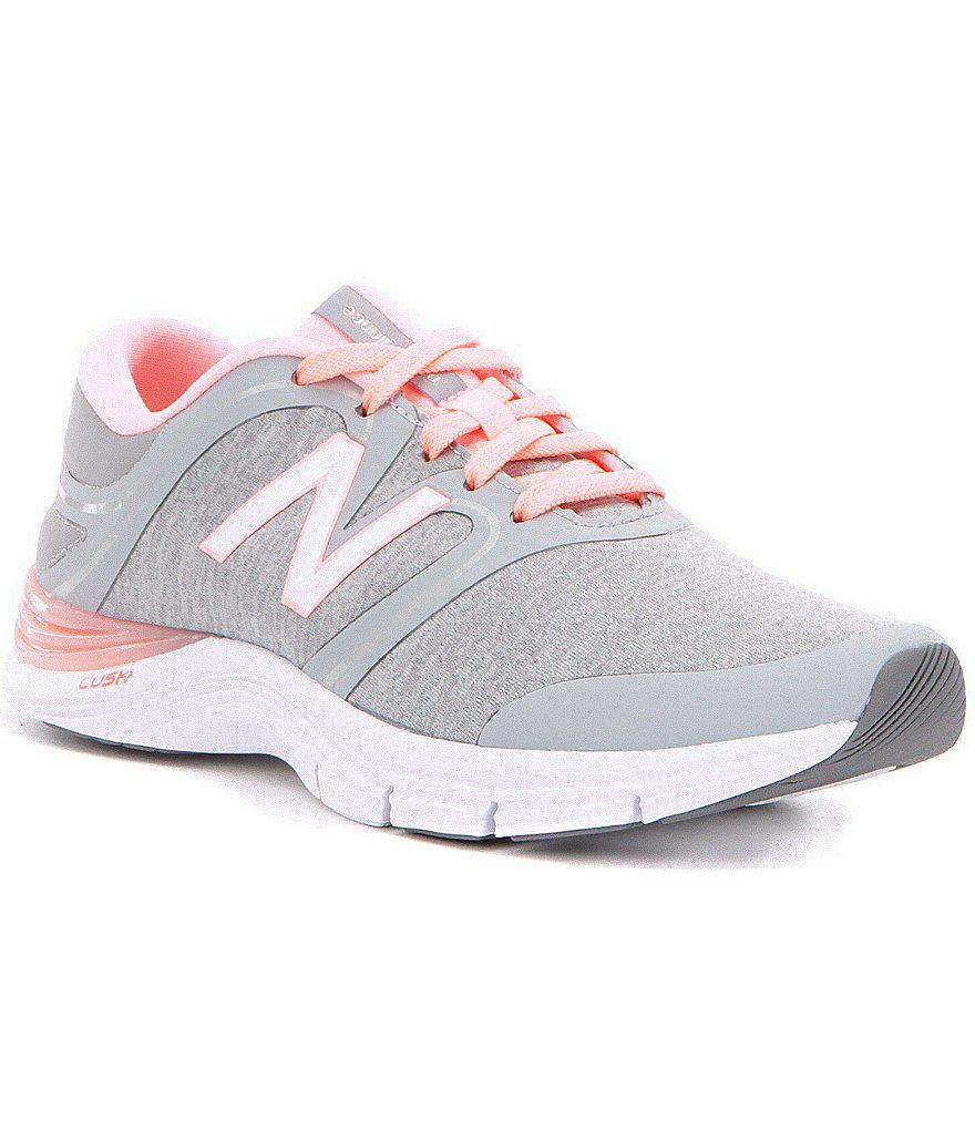 New Balance 711 Nuevos Modelos