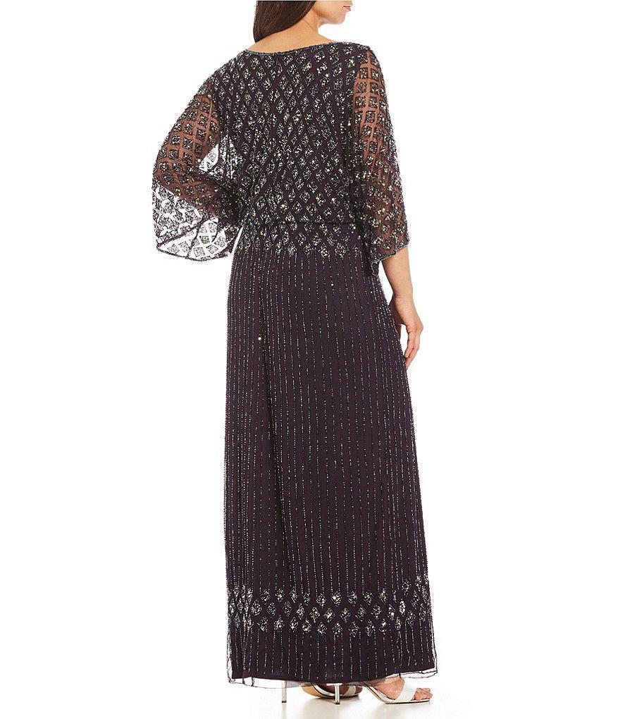 54096959460 Pisarro Nights Dresses Plus Size - Gomes Weine AG