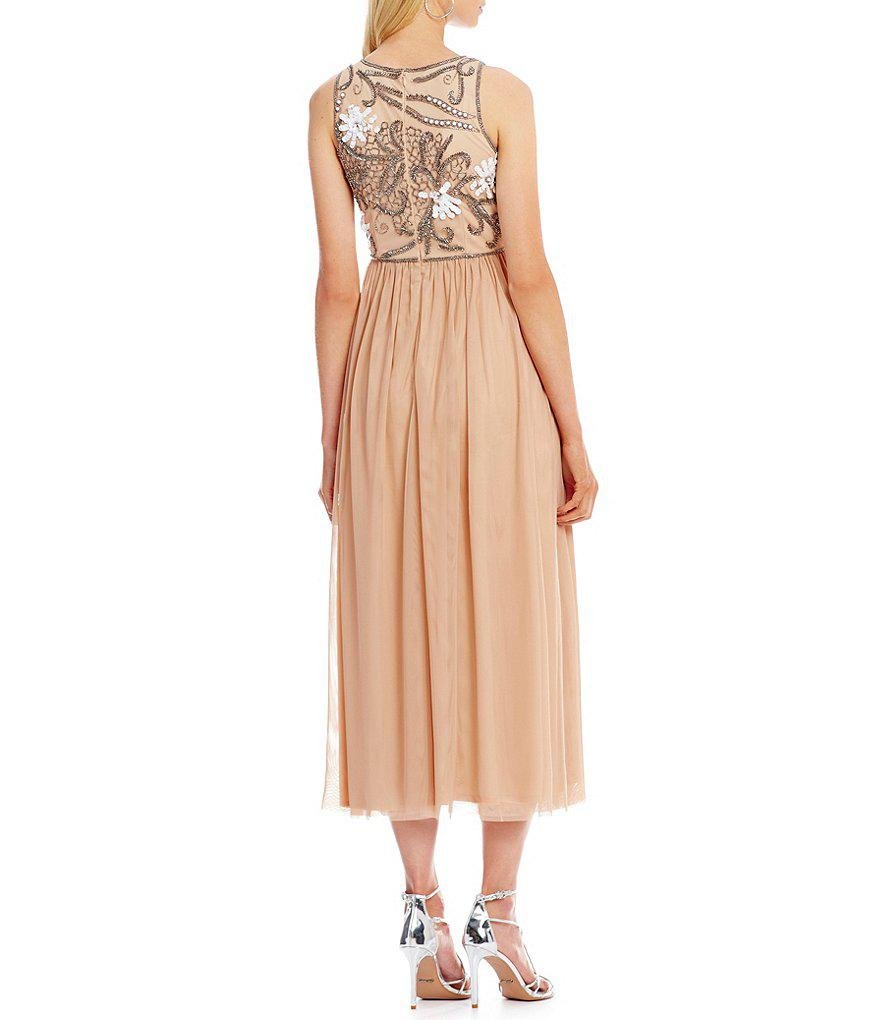 fdc796d00ae Gianni Bini Dresses On Sale – Fashion dresses