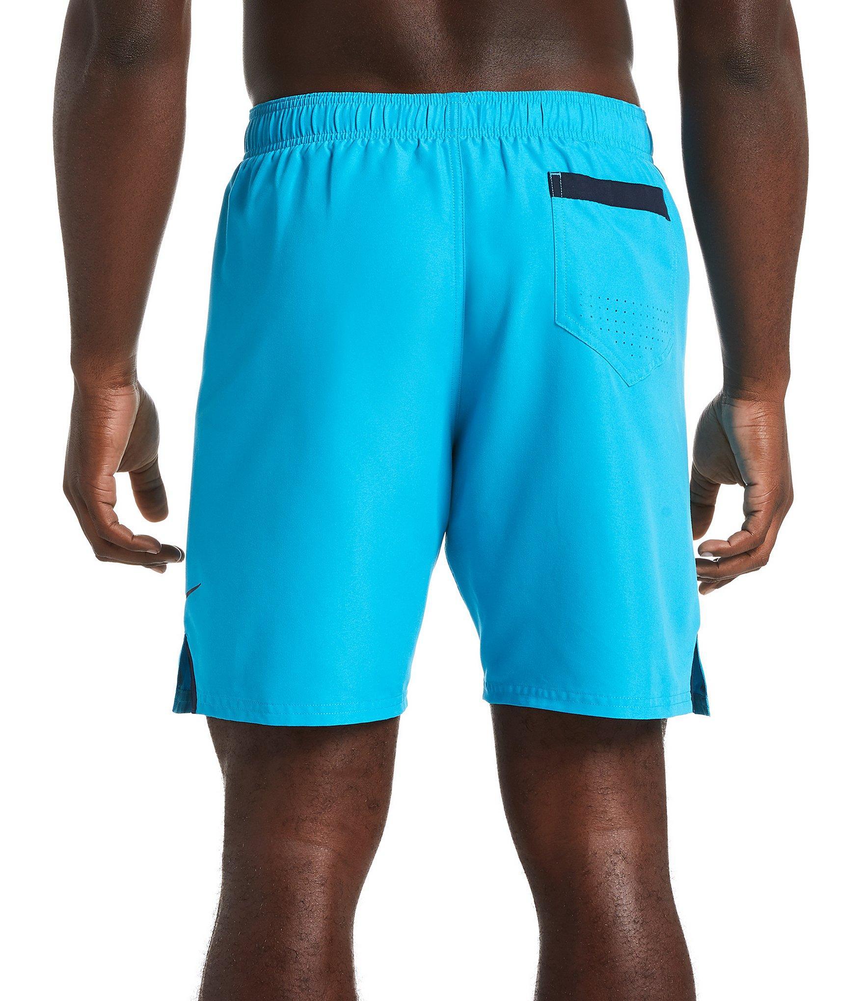 14c8aabf40 Nike - Blue Core Vital 7