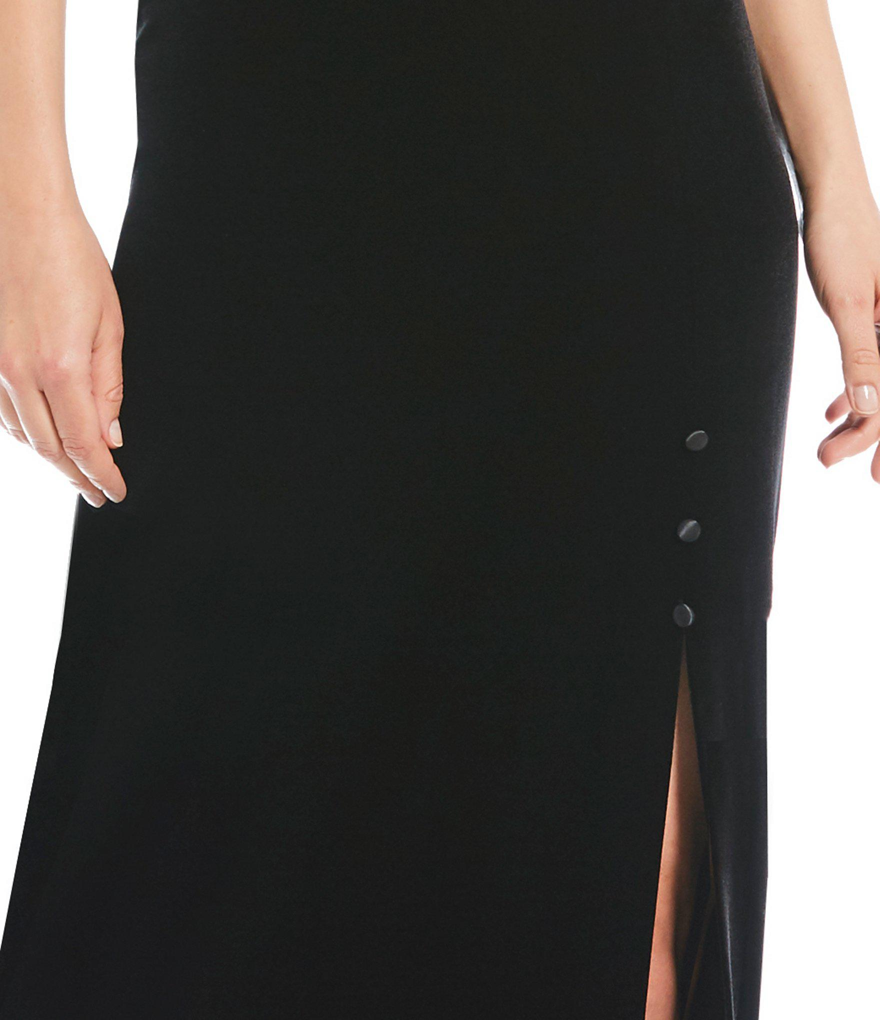 544ae7e0fdf Dillards Petite Long Skirts - Gomes Weine AG