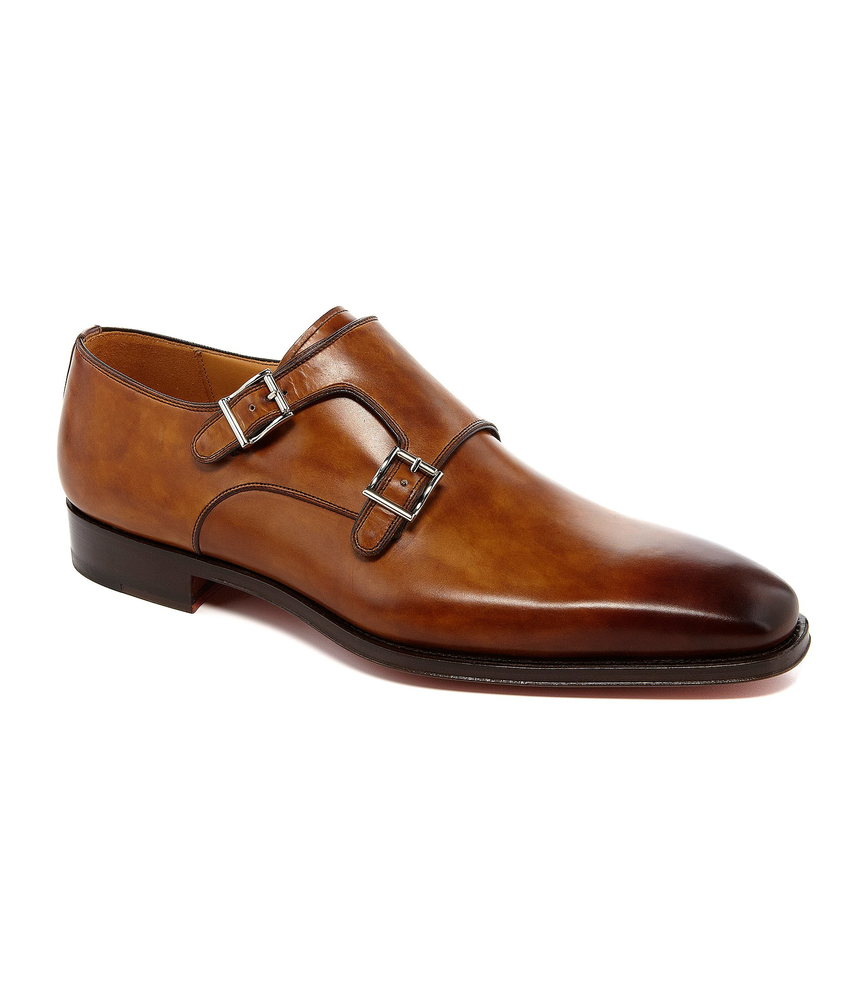Dress Pants Boat Shoes