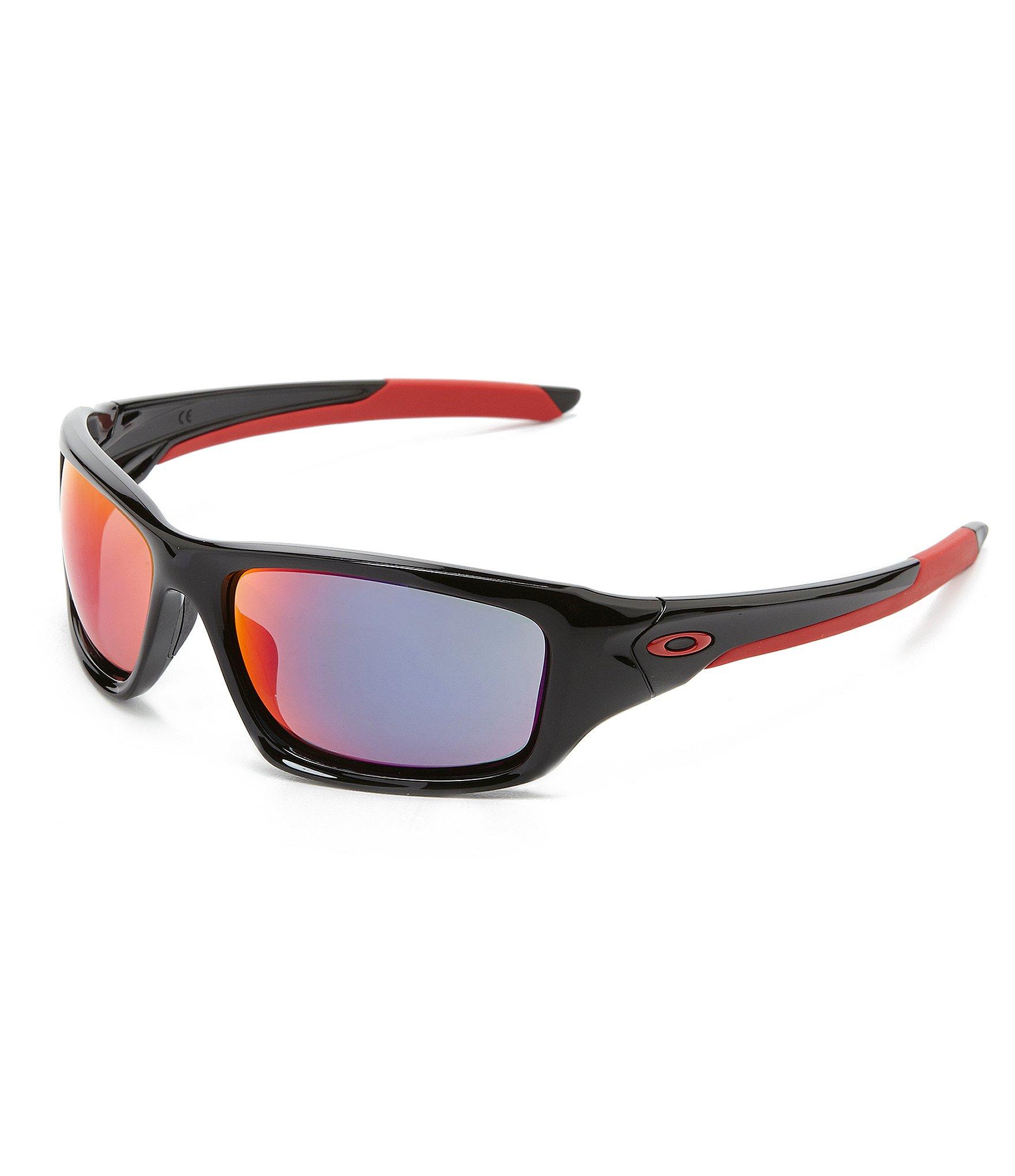 b20911e60f Oakley Valve Sunglasses Sale « Heritage Malta