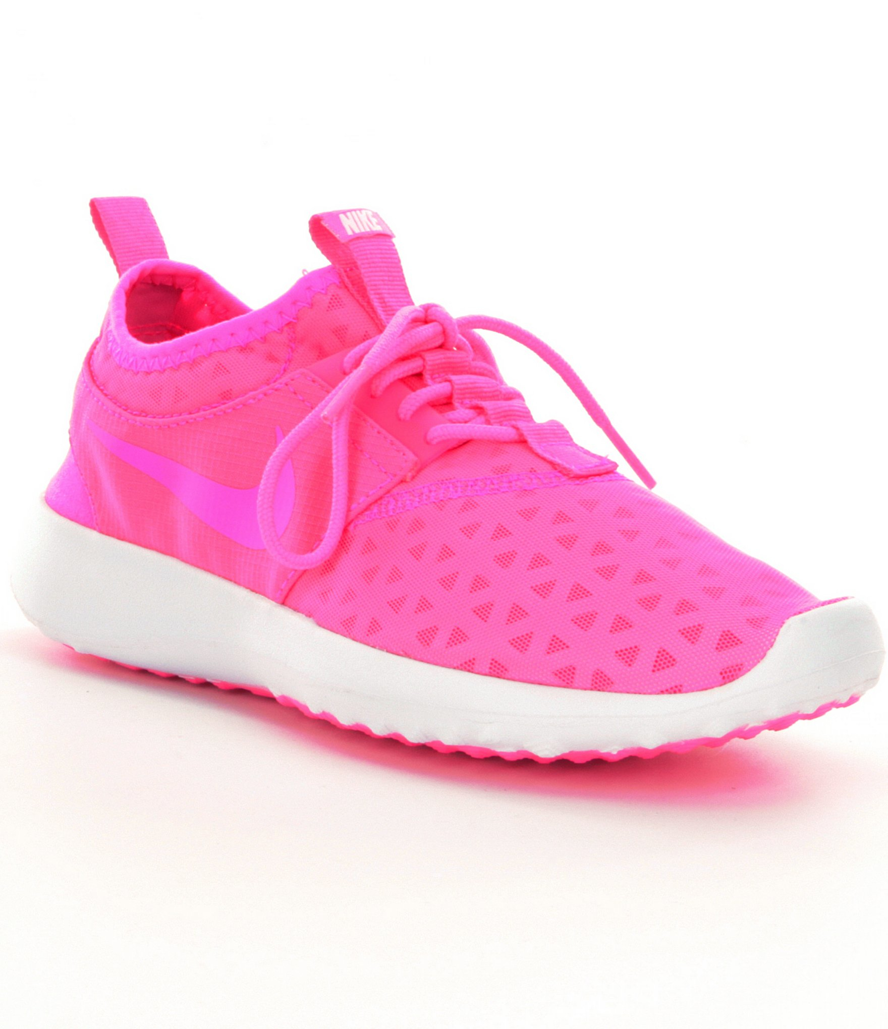 super popular 380ad c3186 Lyst - Nike Juvenate Women´s Lifestyle Shoes in Pink