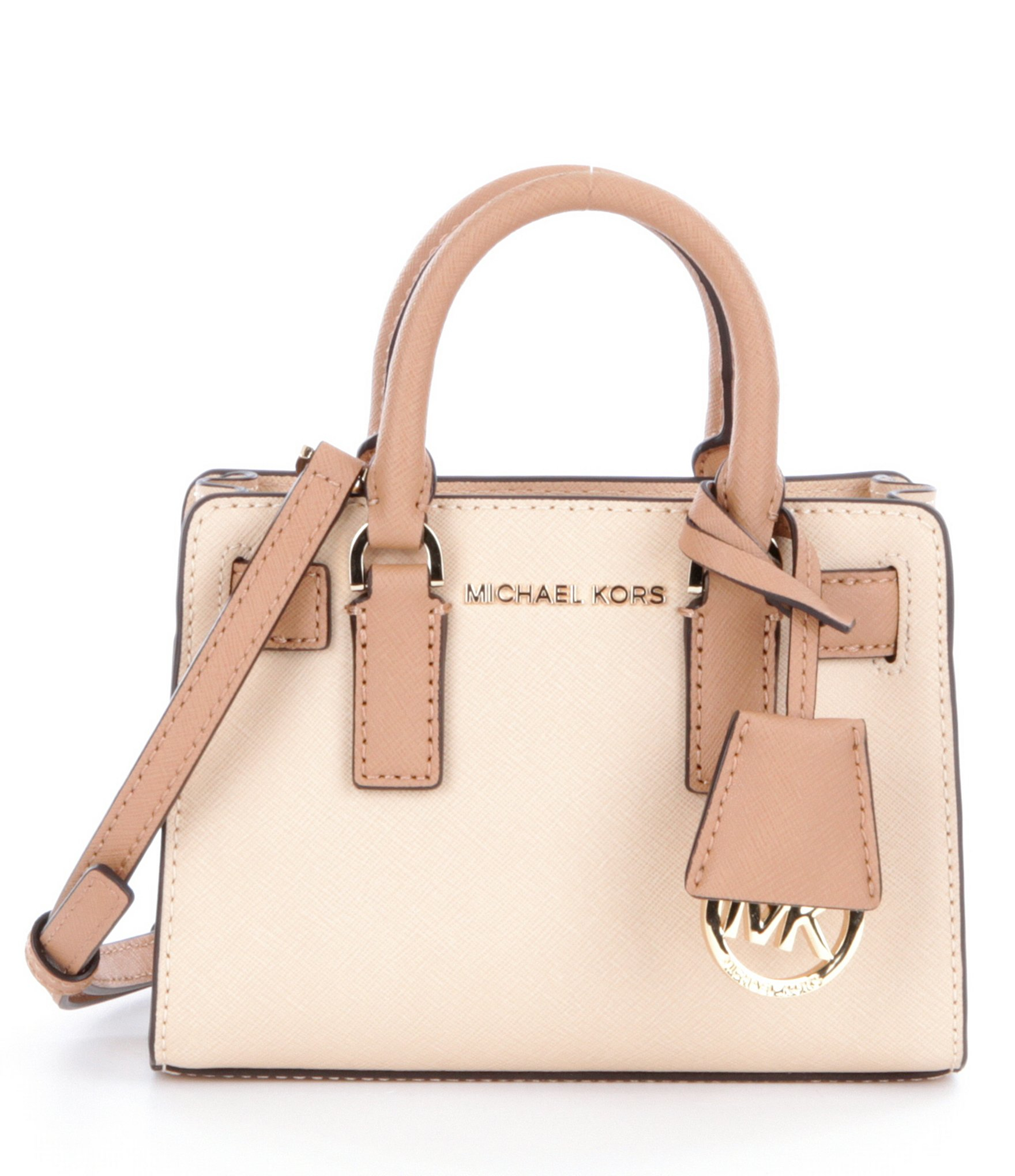 Gallery Previously Sold At Dillard S Women Michael By Kors