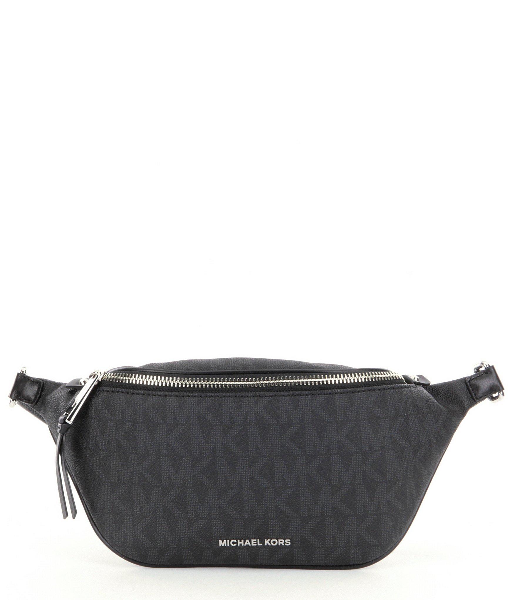 Waist Bags For Men Dillards