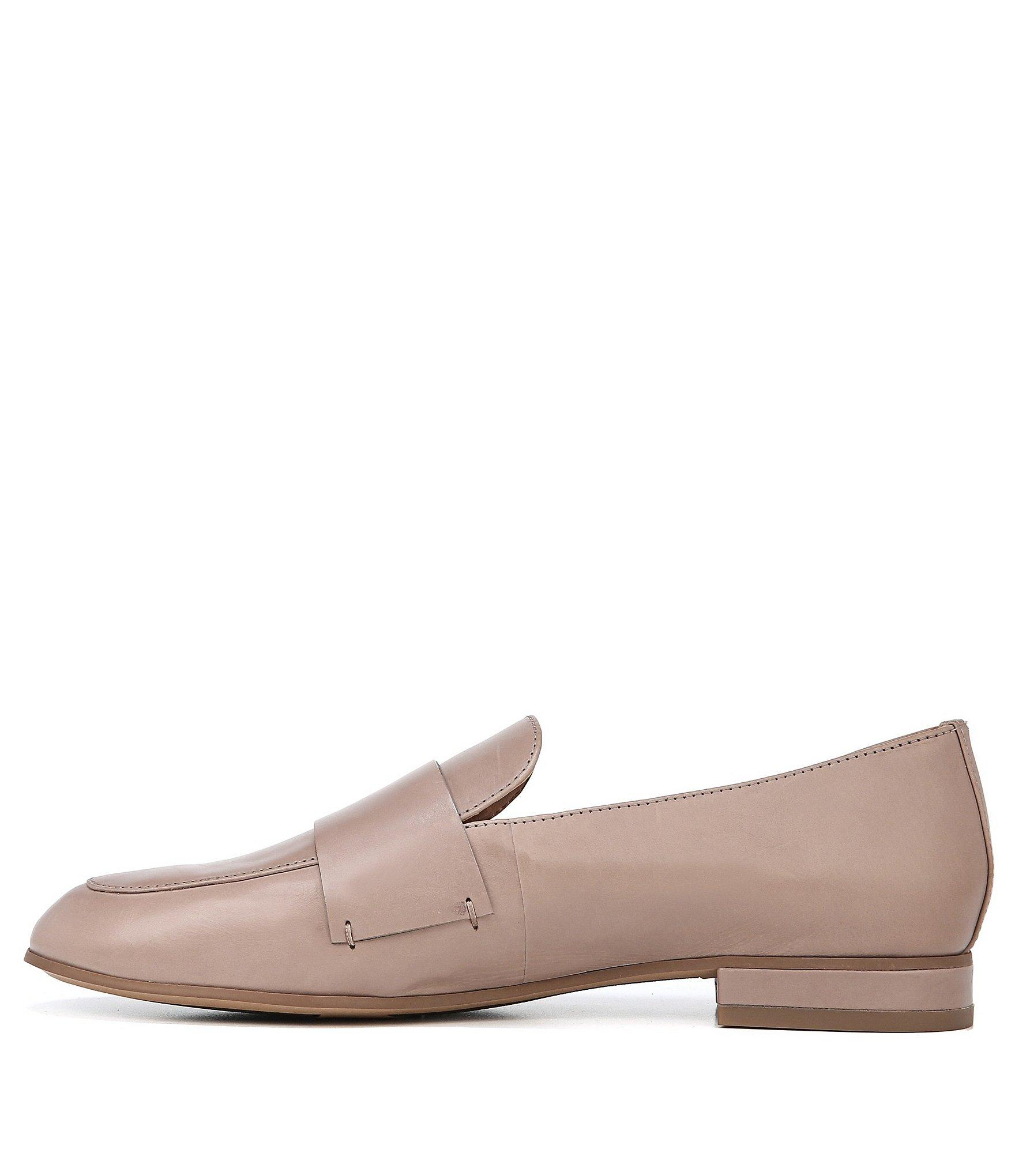 317dc1908f1 Franco Sarto - Multicolor Sarto By Kip Leather Loafers - Lyst. View  fullscreen