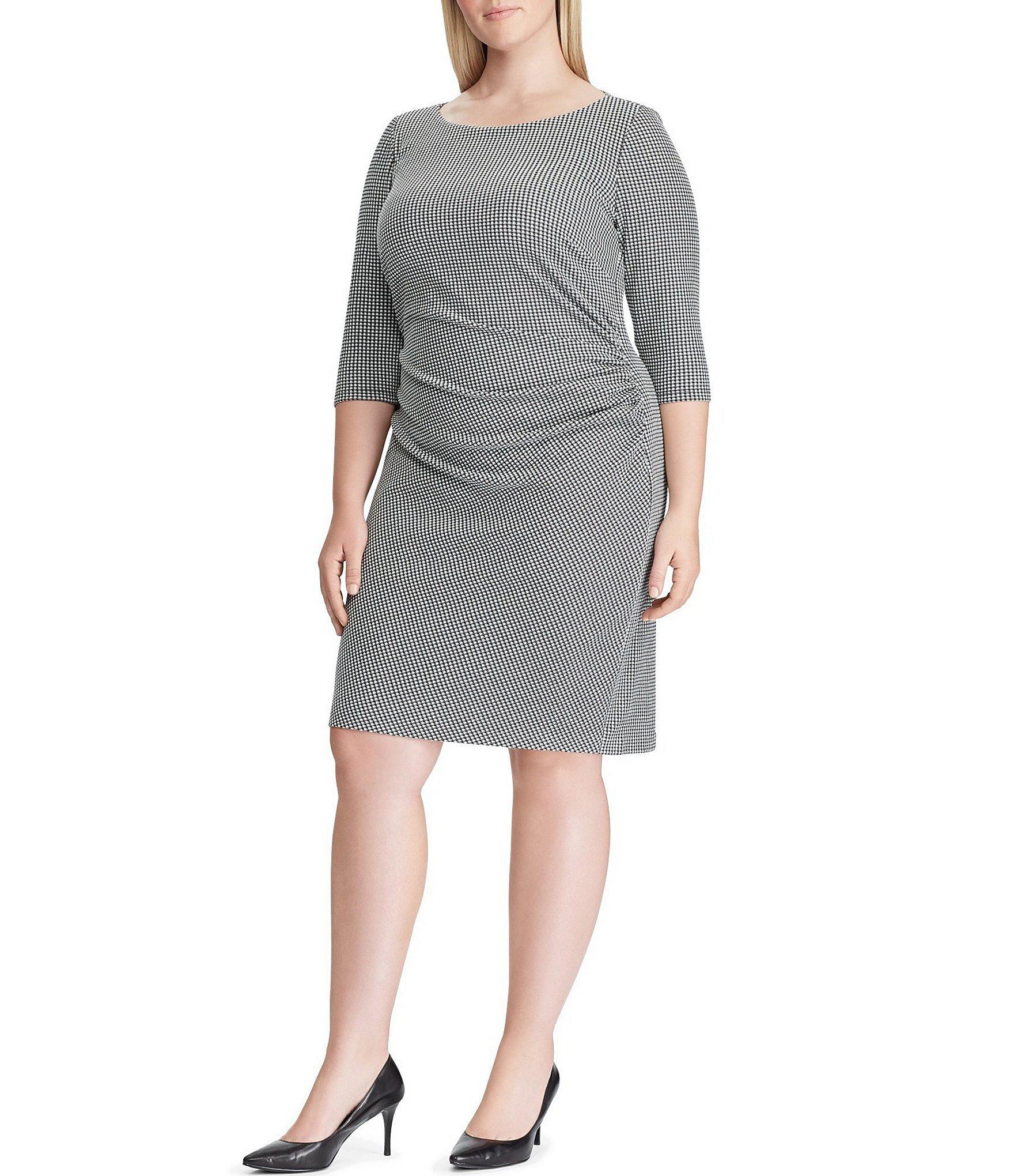 02301b46d2 Plus Size Cocktail Dresses At Dillards - Data Dynamic AG