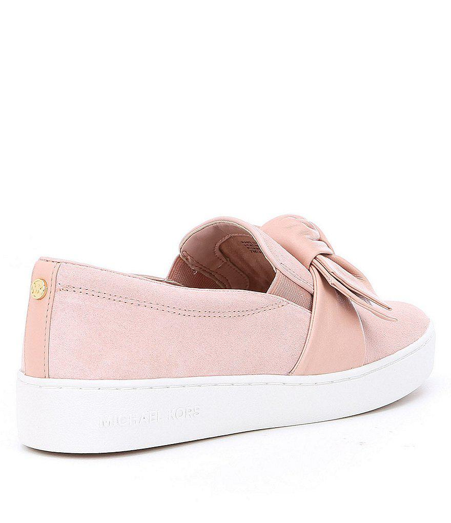 82b380c1bd01 Gallery. Previously sold at  Dillard s · Women s Slip On Sneakers ...