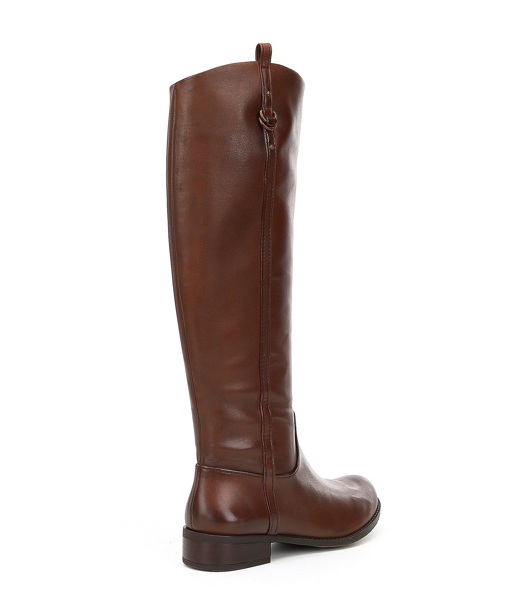 737516ca162d Gianni Bini Studded Riding Boots - Best Picture Of Boot Imageco.Org
