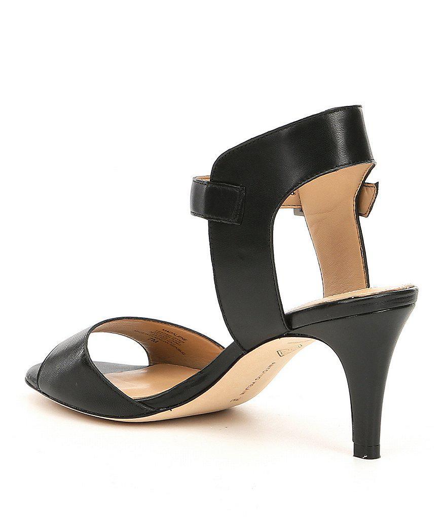 Antonio Melani Madalene Dress Sandals ALyjM4Ld