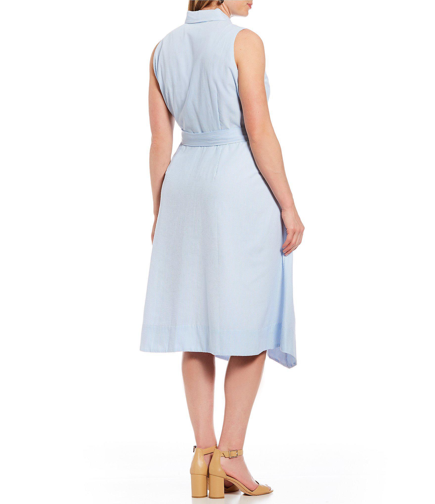 Dillards Petite Plus Size Dresses | Hut Bar
