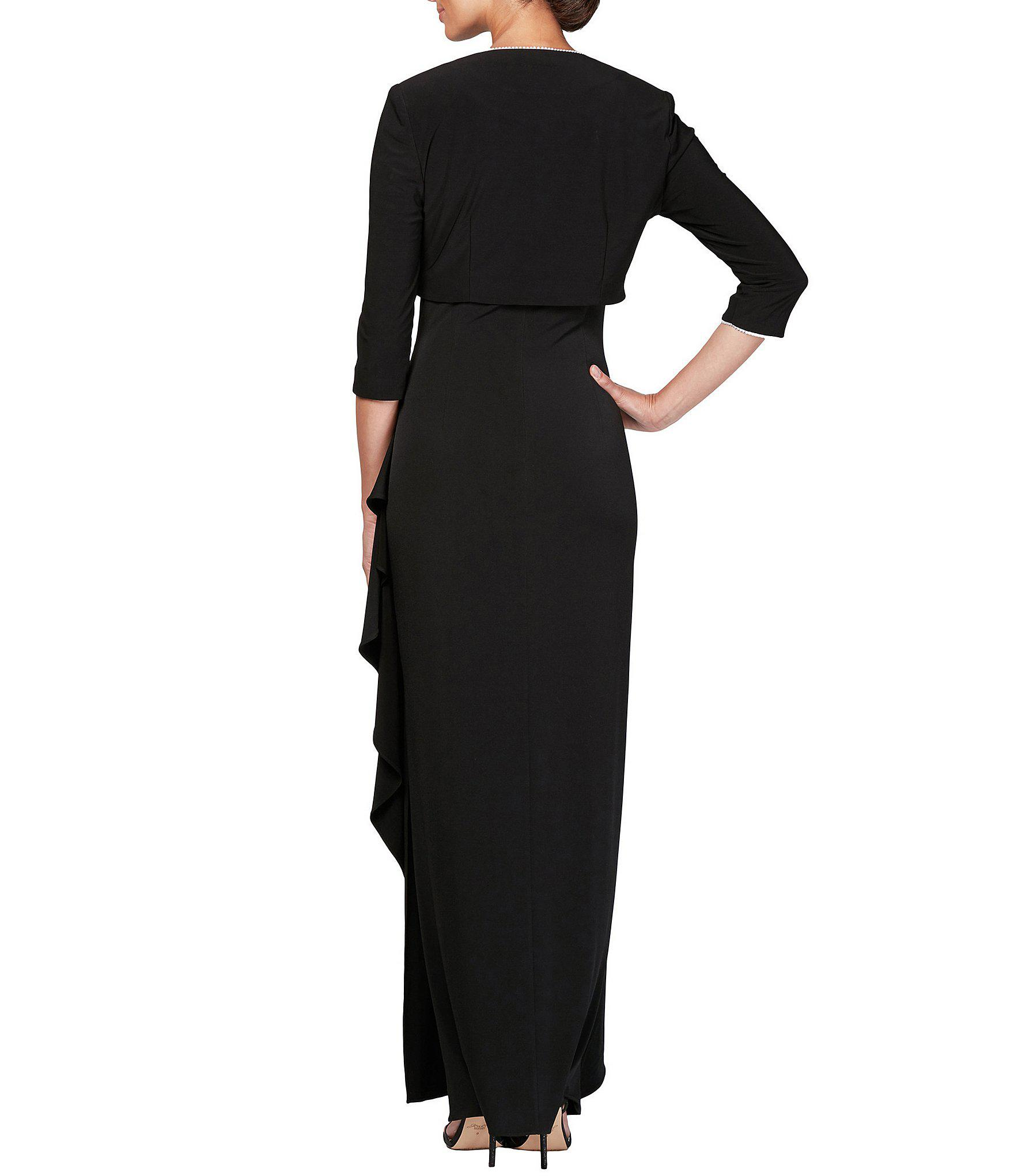 8f4457c777 Petite Evening Dresses Dillards - Data Dynamic AG