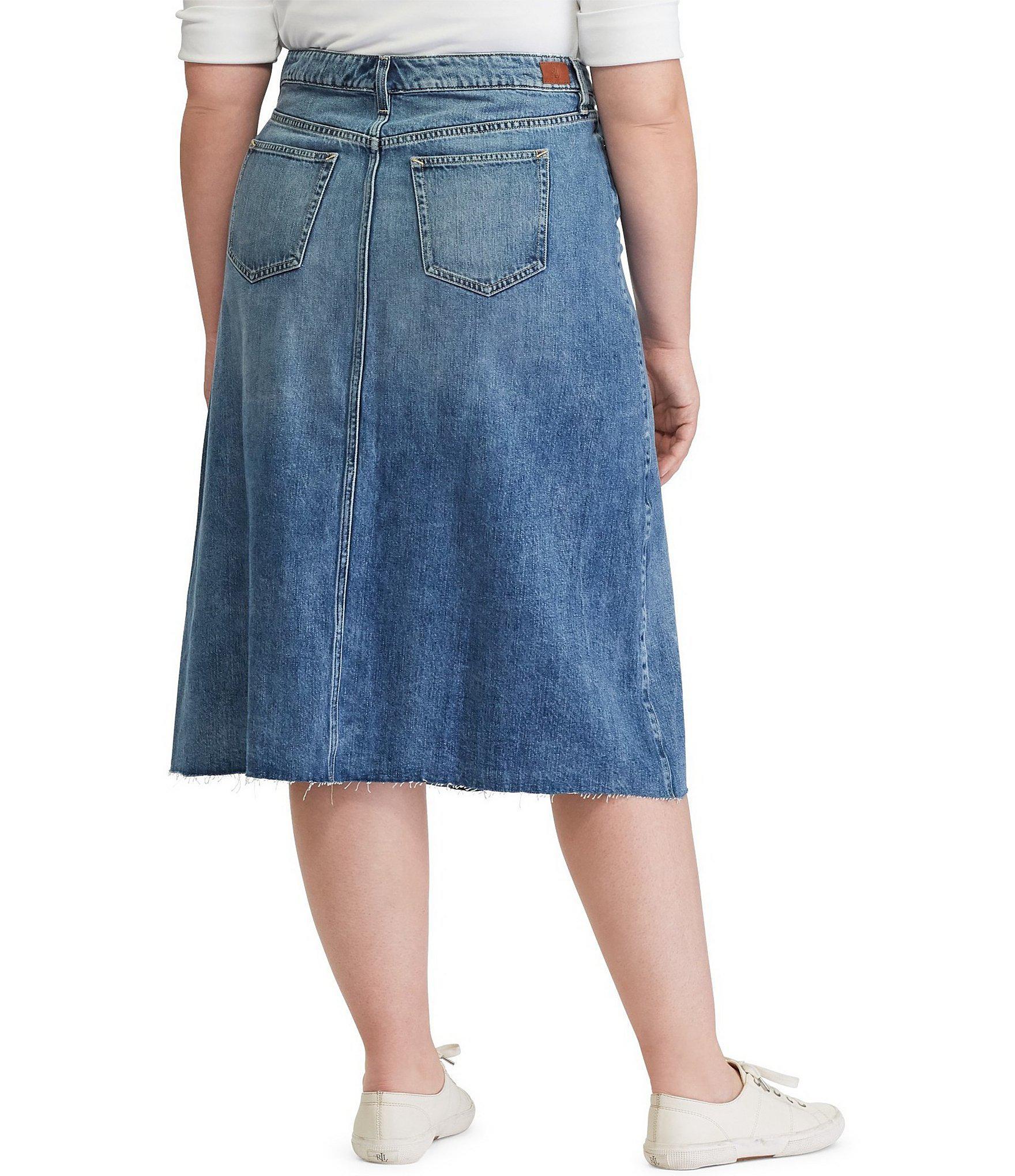 38a0dadc003 Dillards Plus Size Black Skirts - Data Dynamic AG